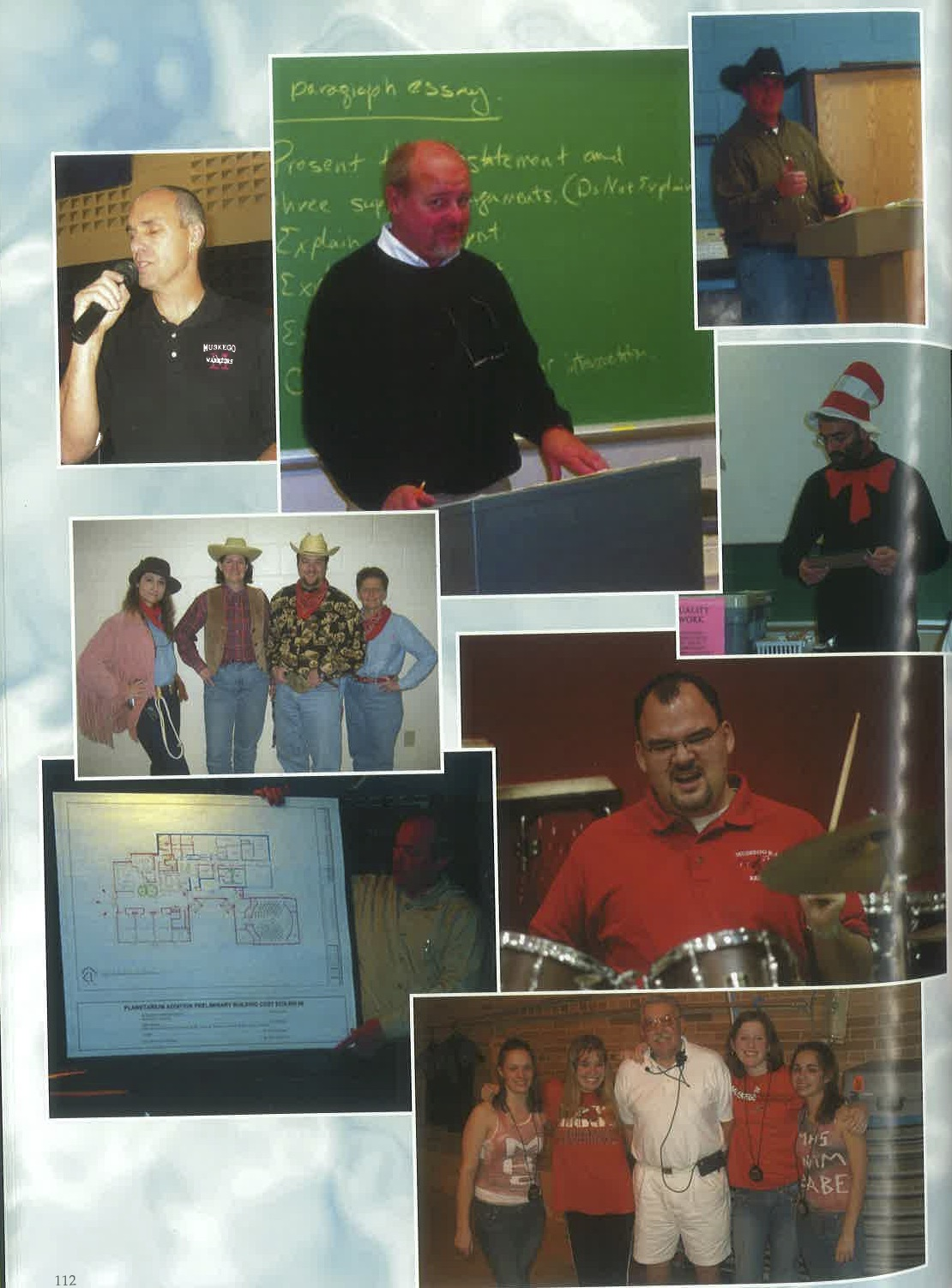 2004_Yearbook_56.jpg