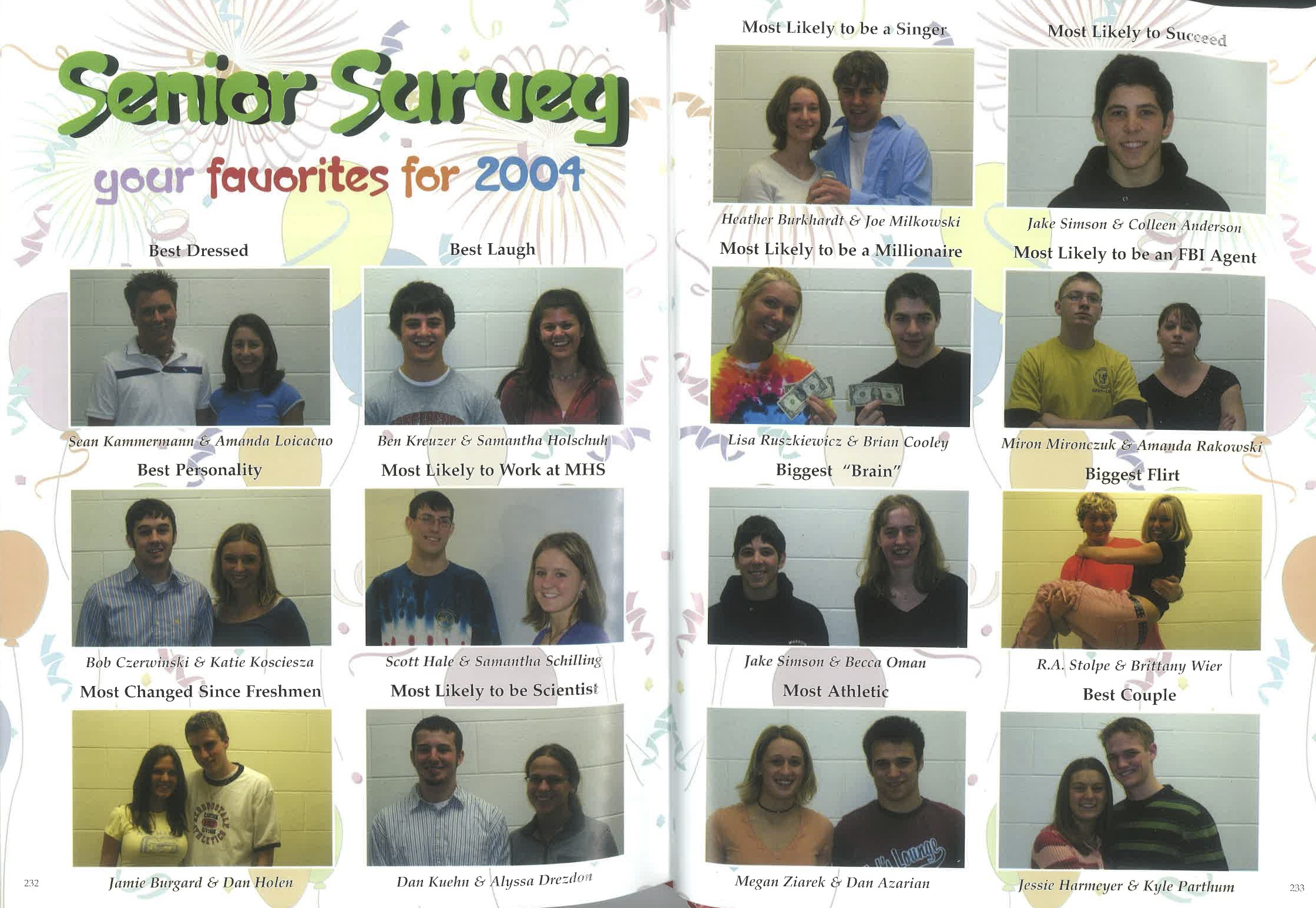 2004_Yearbook_57.jpg