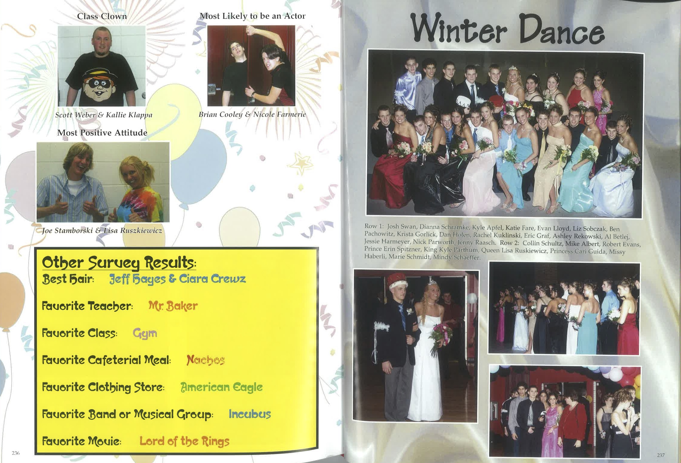 2004_Yearbook_59.jpg