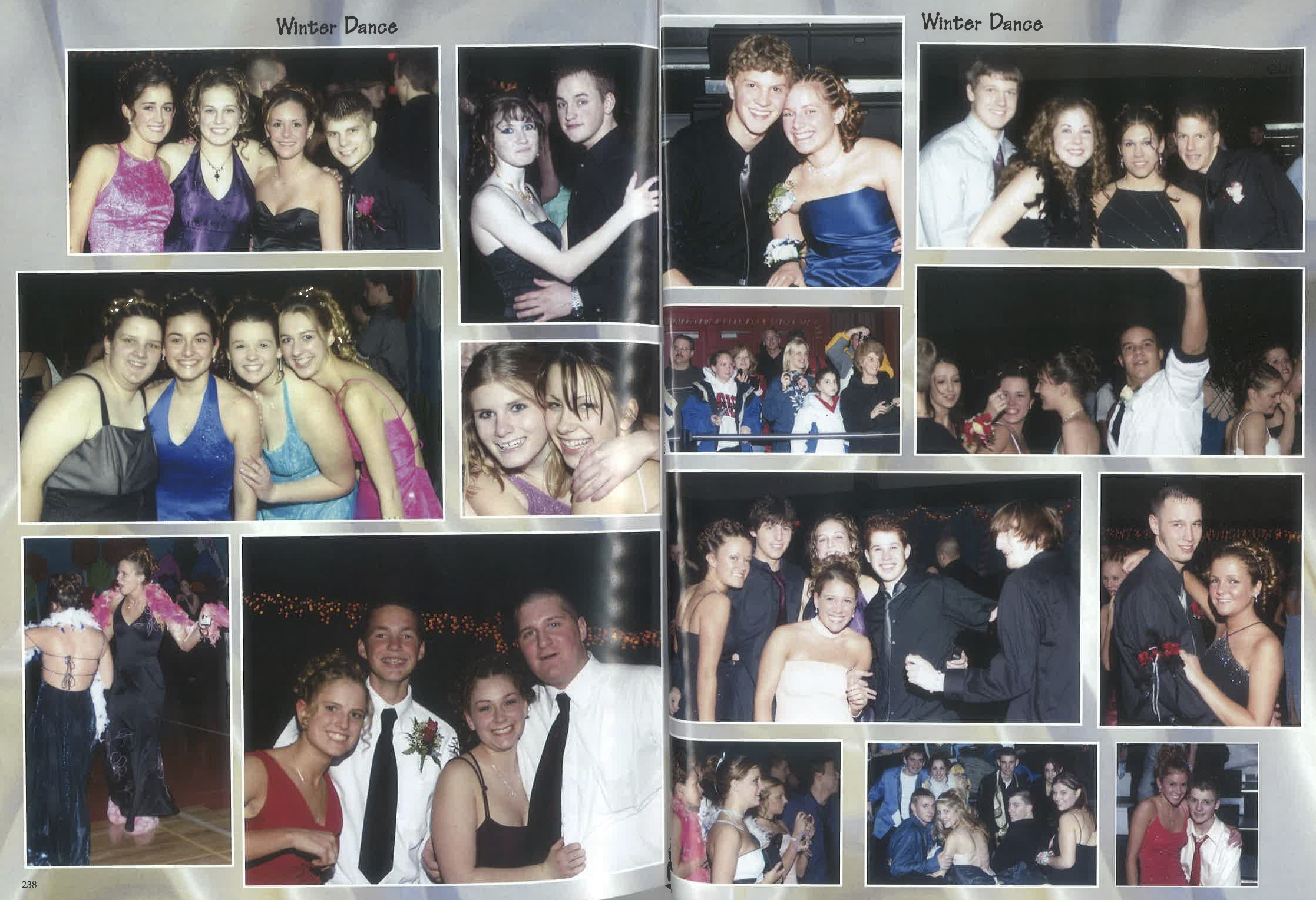 2004_Yearbook_60.jpg