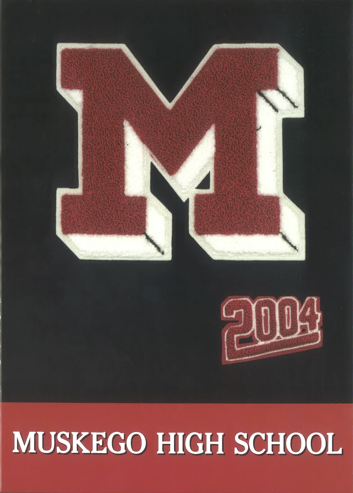2004_Yearbook_Cover.jpg