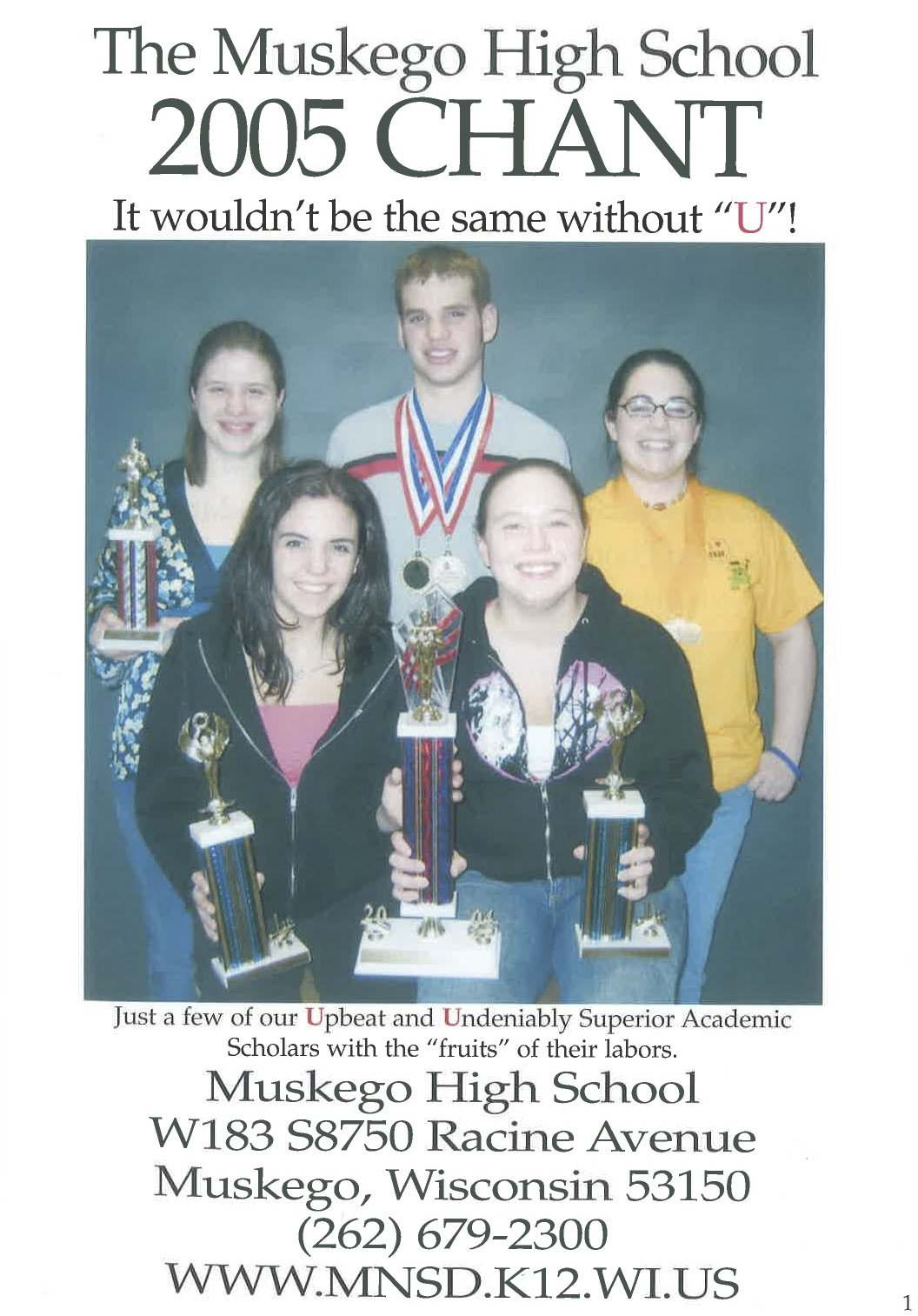 2005_Yearbook_1.jpg