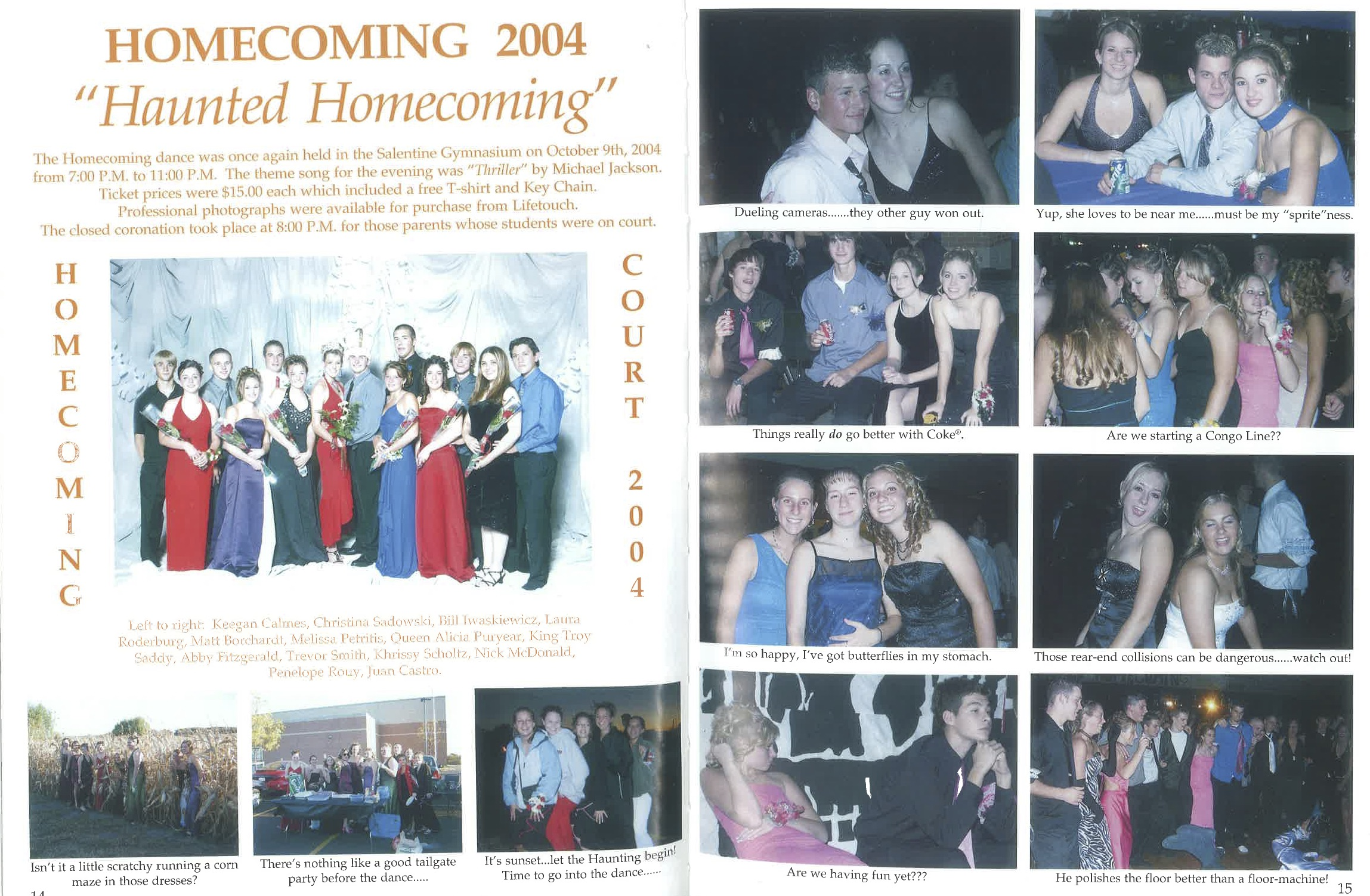 2005_Yearbook_7.jpg