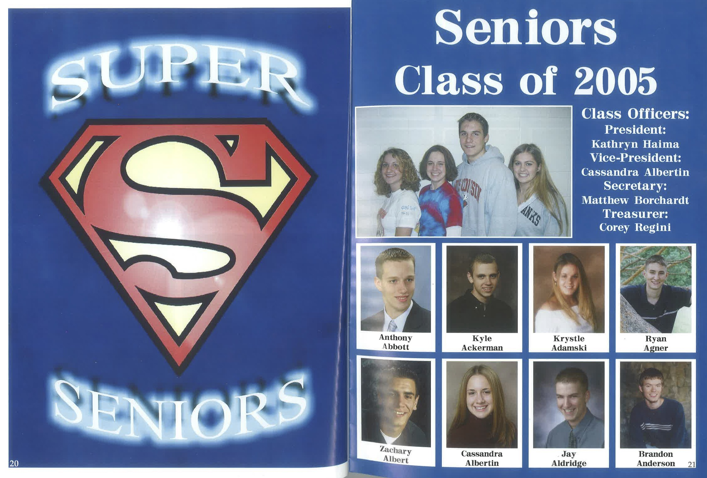 2005_Yearbook_10.jpg