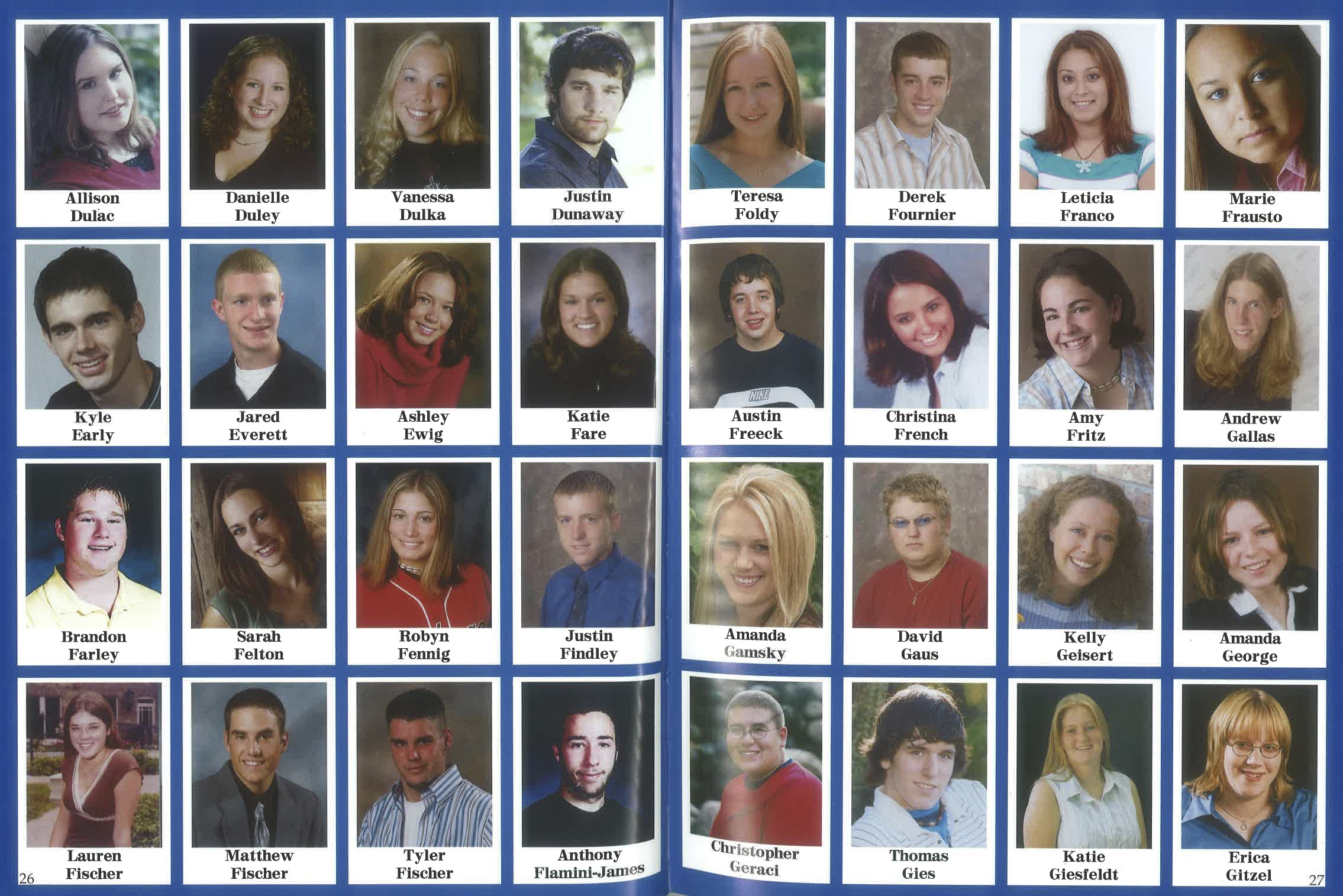 2005_Yearbook_13.jpg