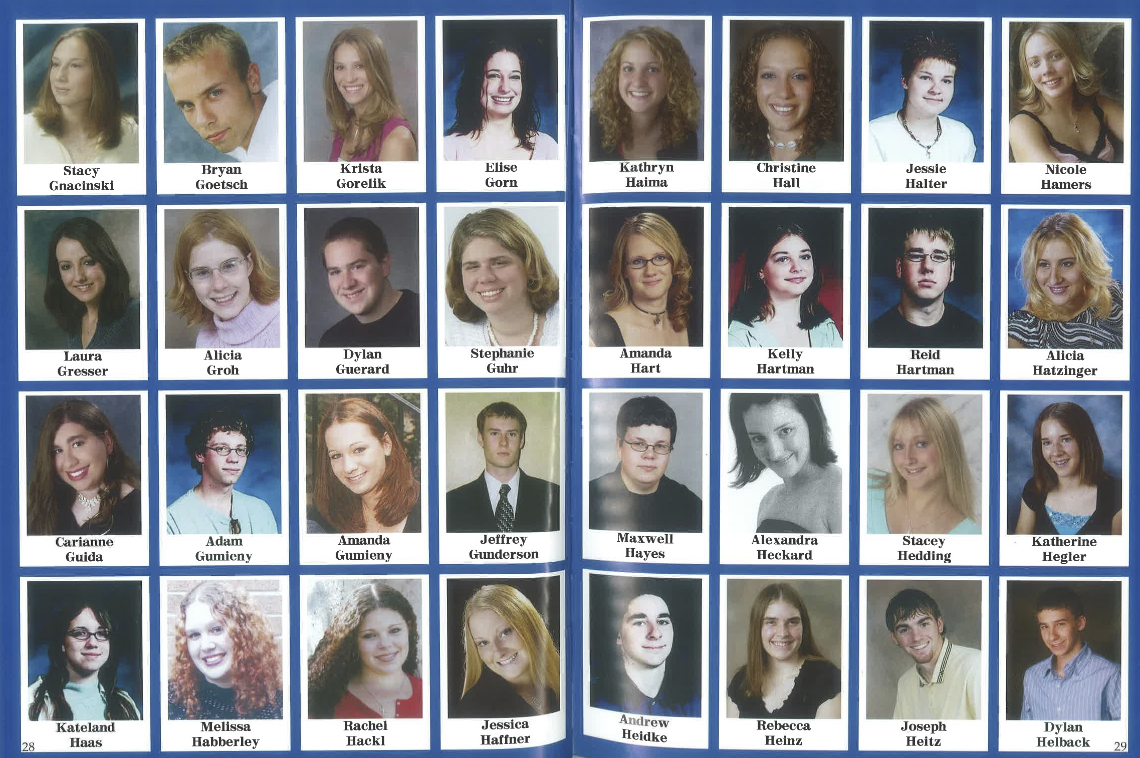 2005_Yearbook_14.jpg