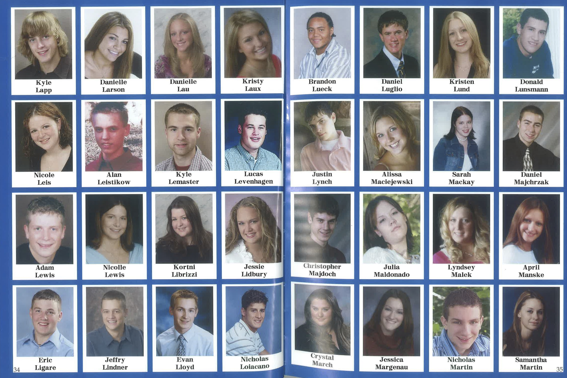 2005_Yearbook_17.jpg