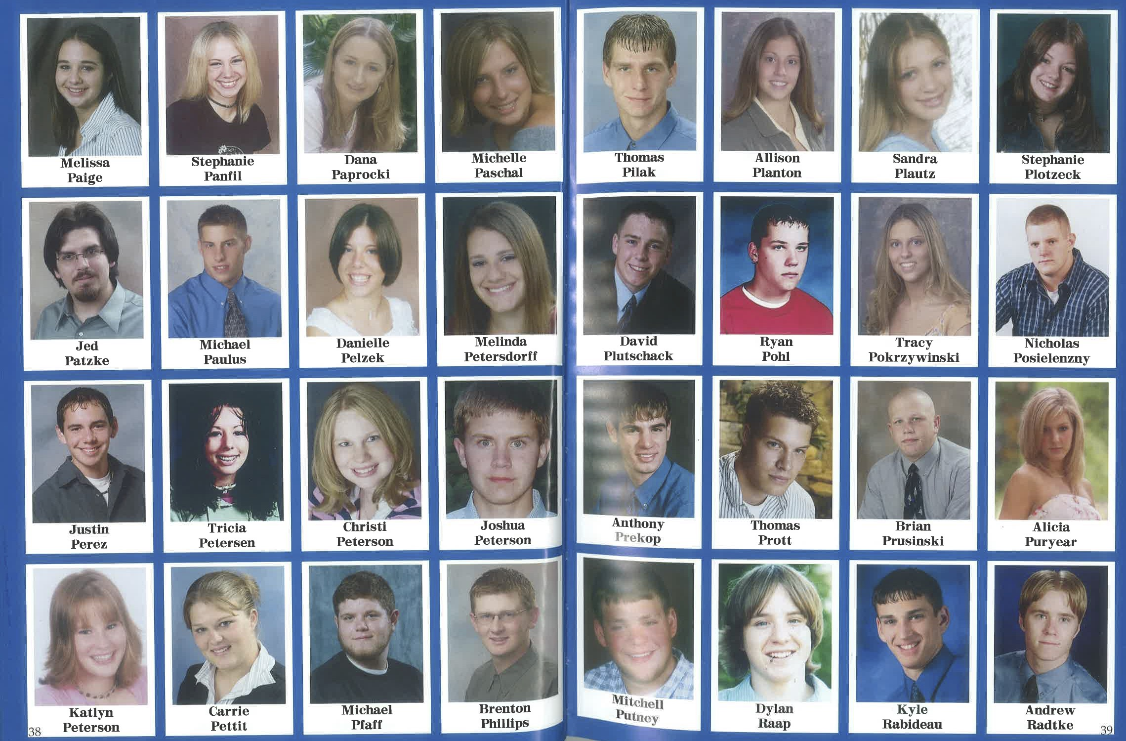 2005_Yearbook_19.jpg