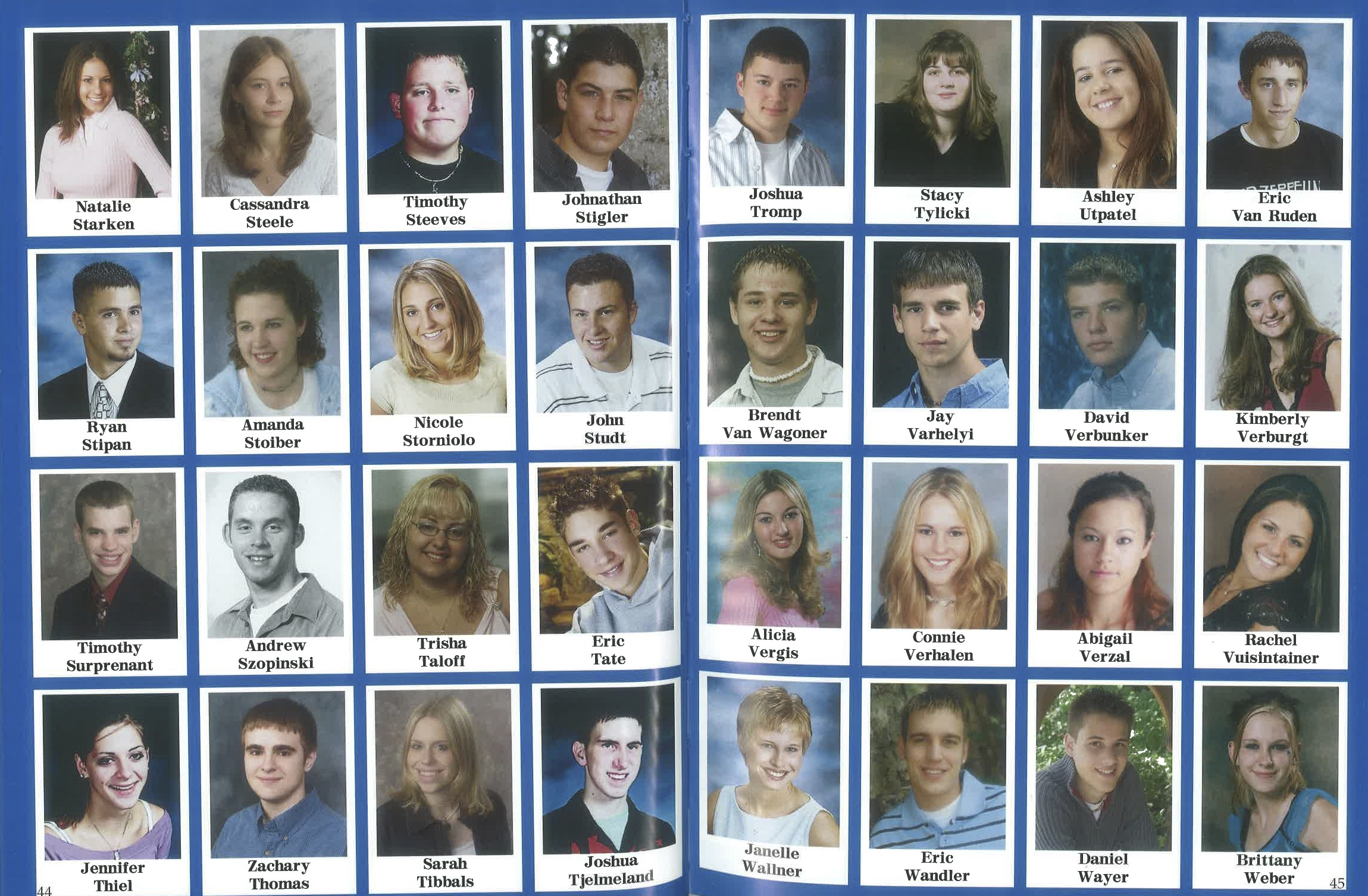 2005_Yearbook_22.jpg