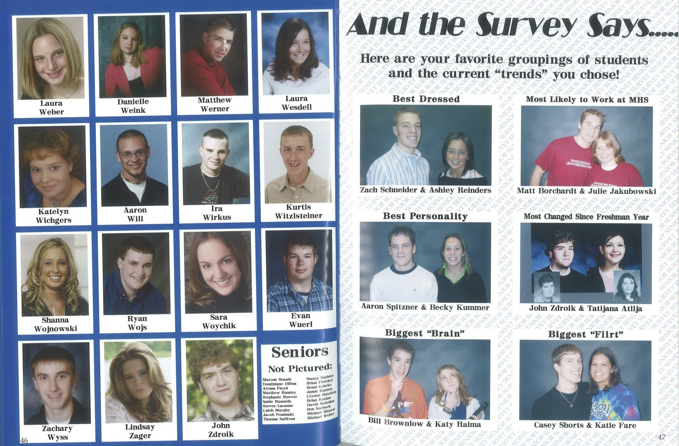 2005_Yearbook_23.jpg