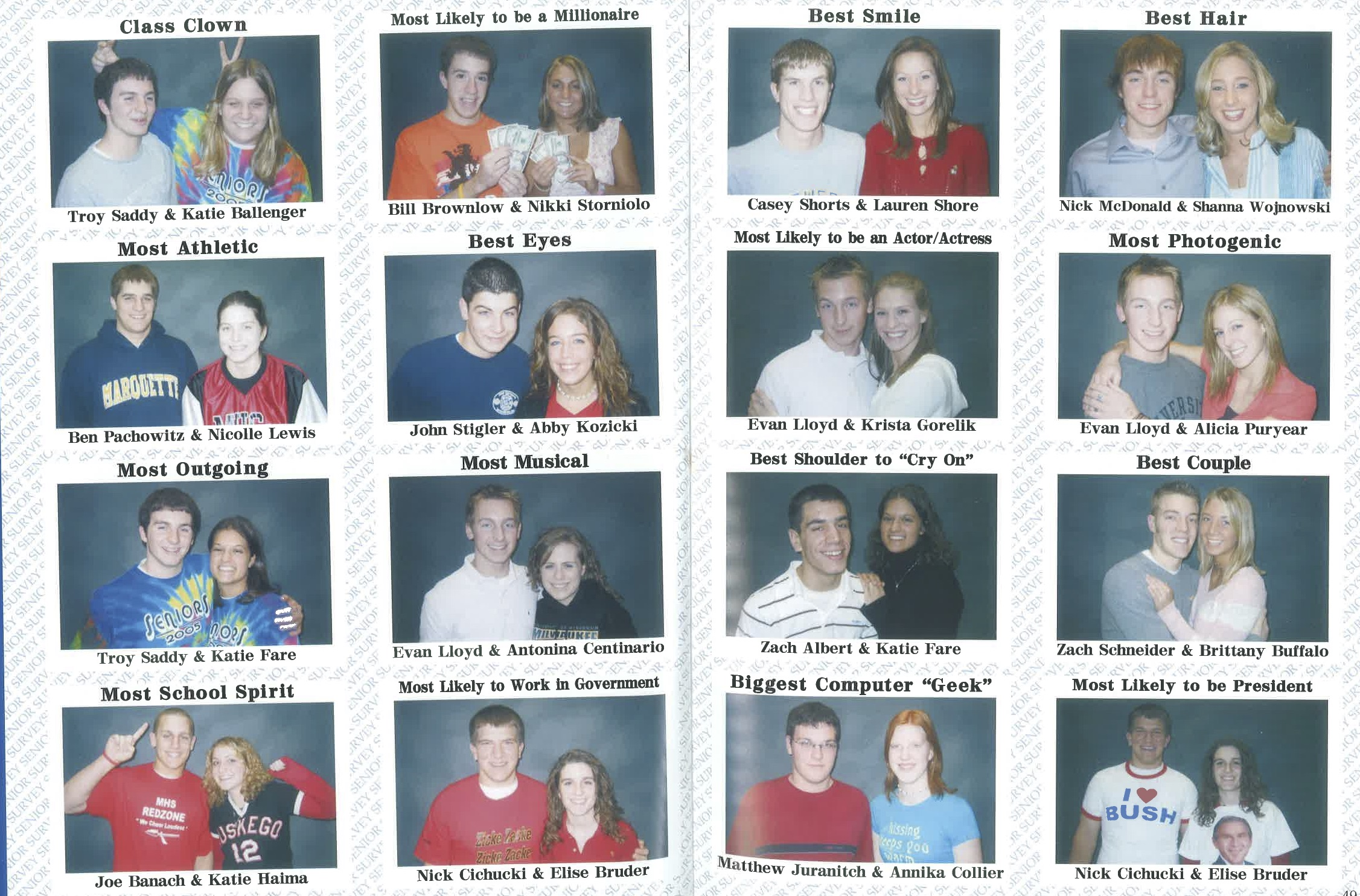 2005_Yearbook_24.jpg