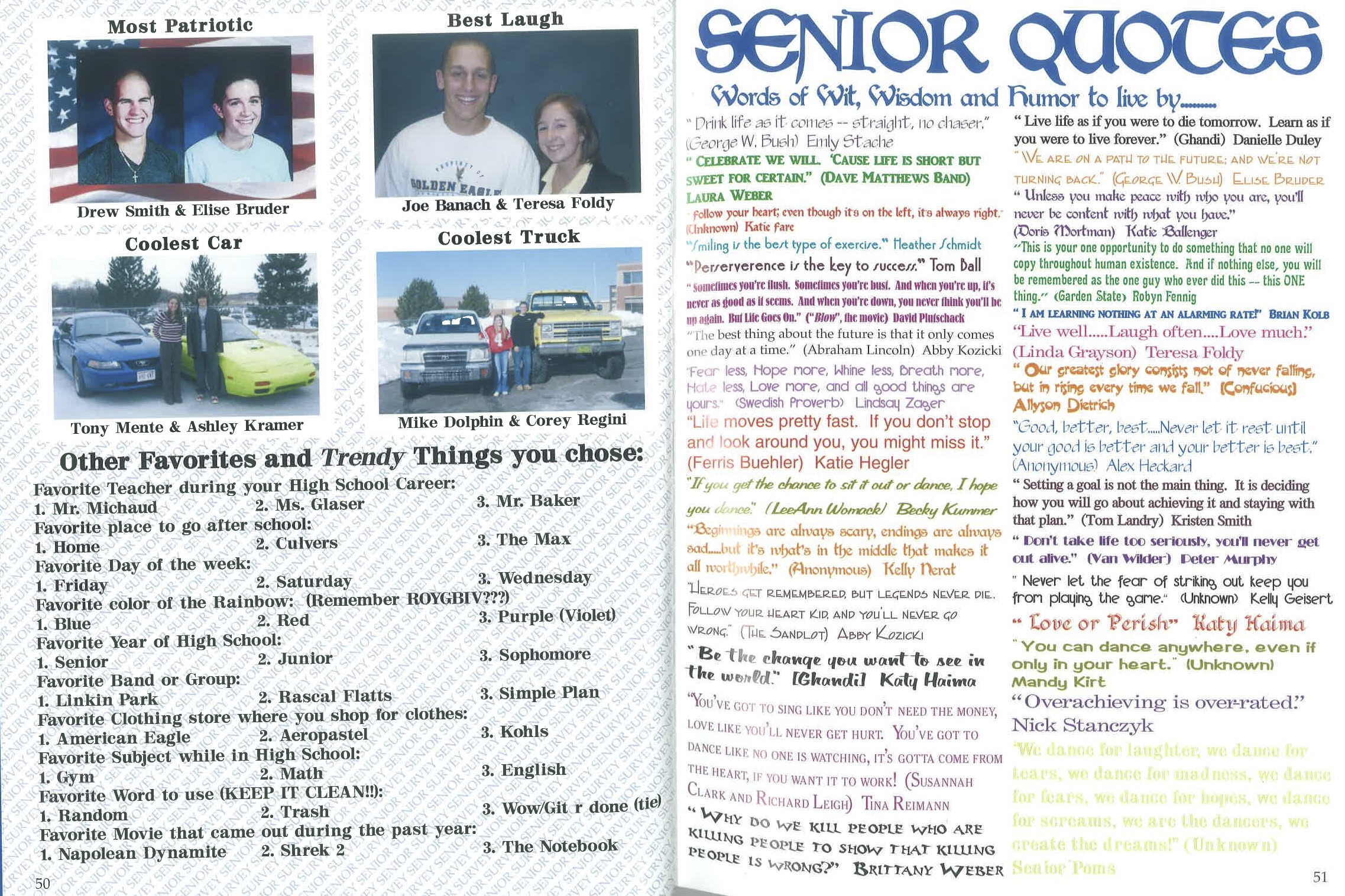 2005_Yearbook_25.jpg