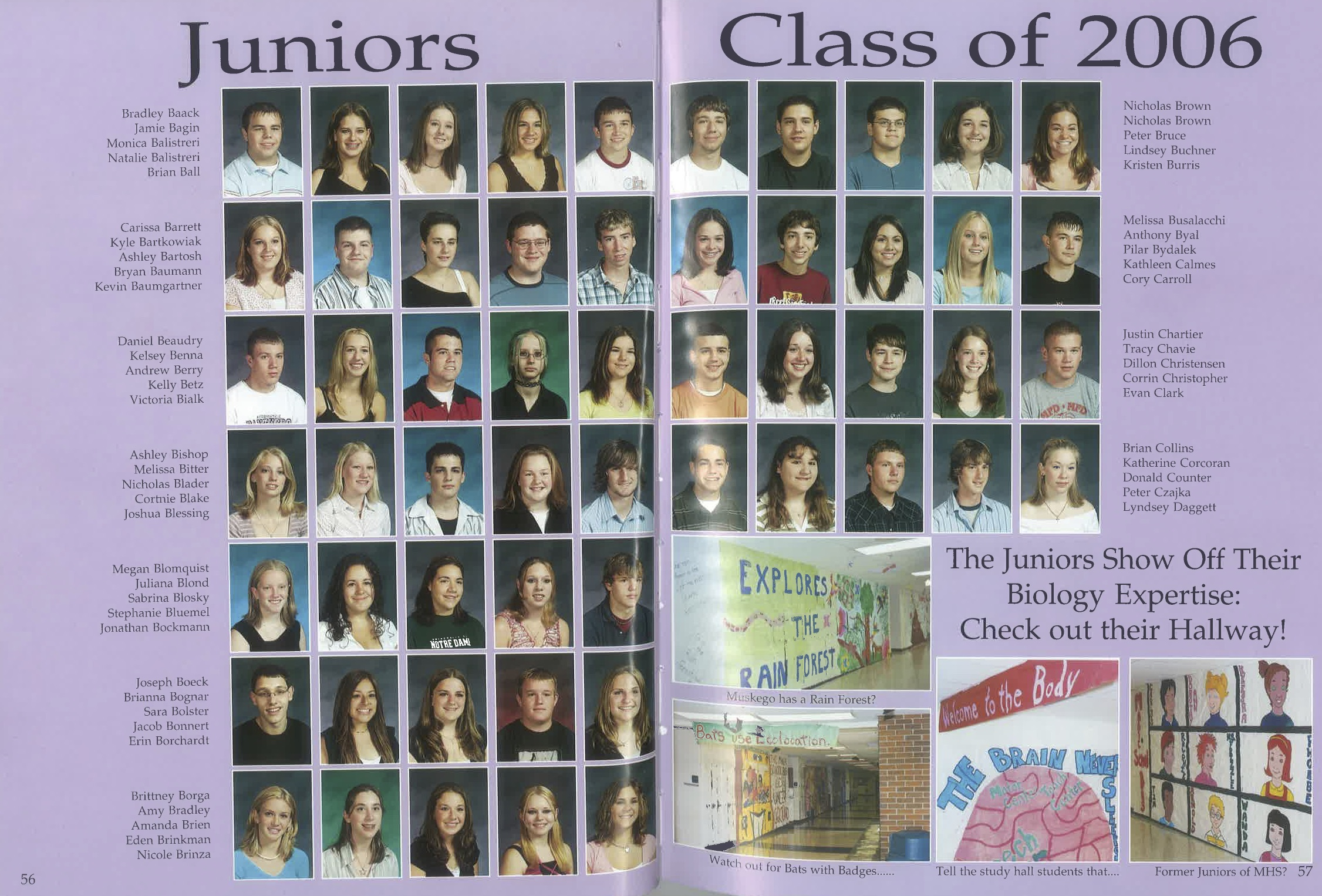 2005_Yearbook_27.jpg
