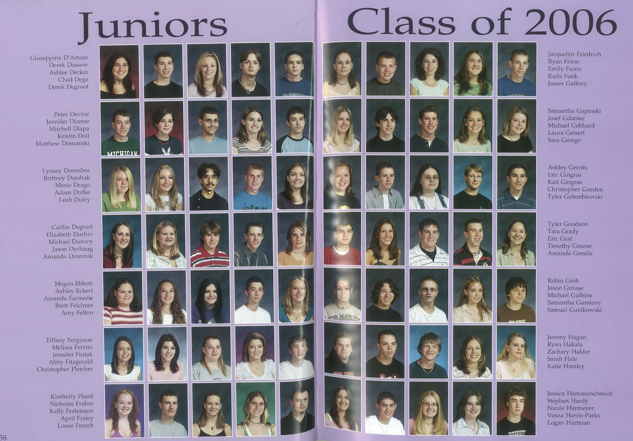 2005_Yearbook_28.jpg