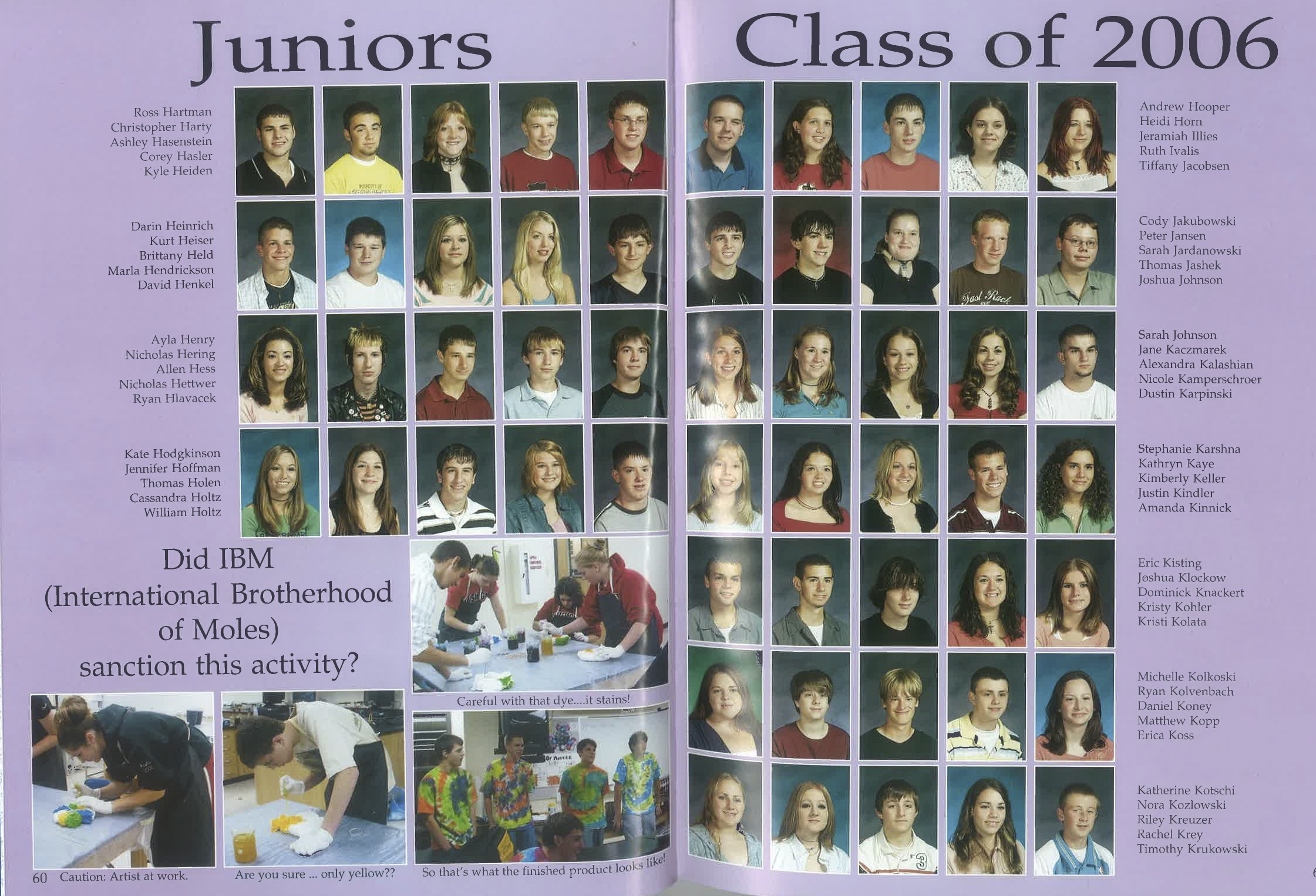 2005_Yearbook_29.jpg