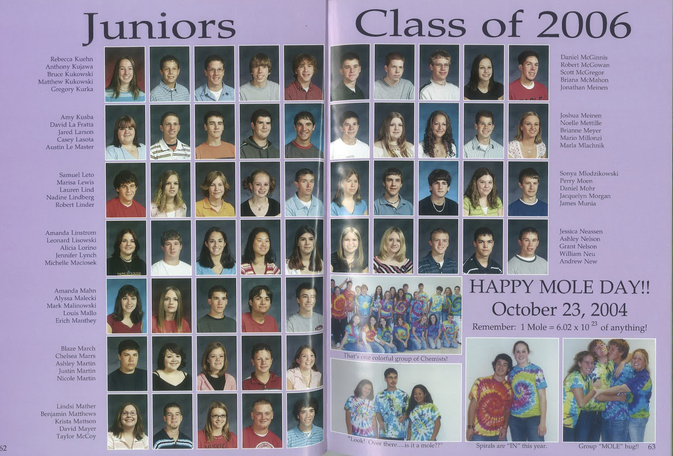 2005_Yearbook_30.jpg