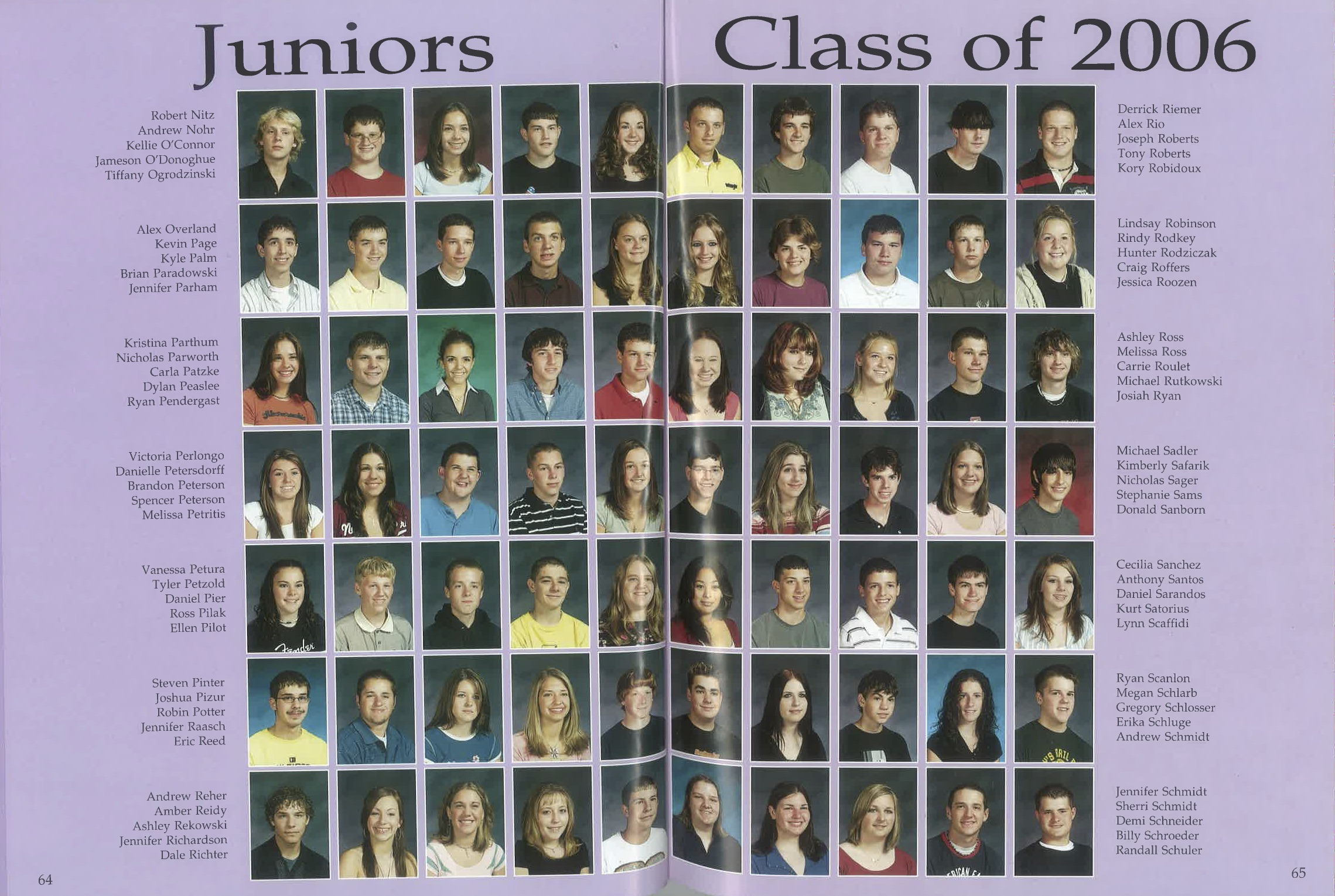 2005_Yearbook_31.jpg