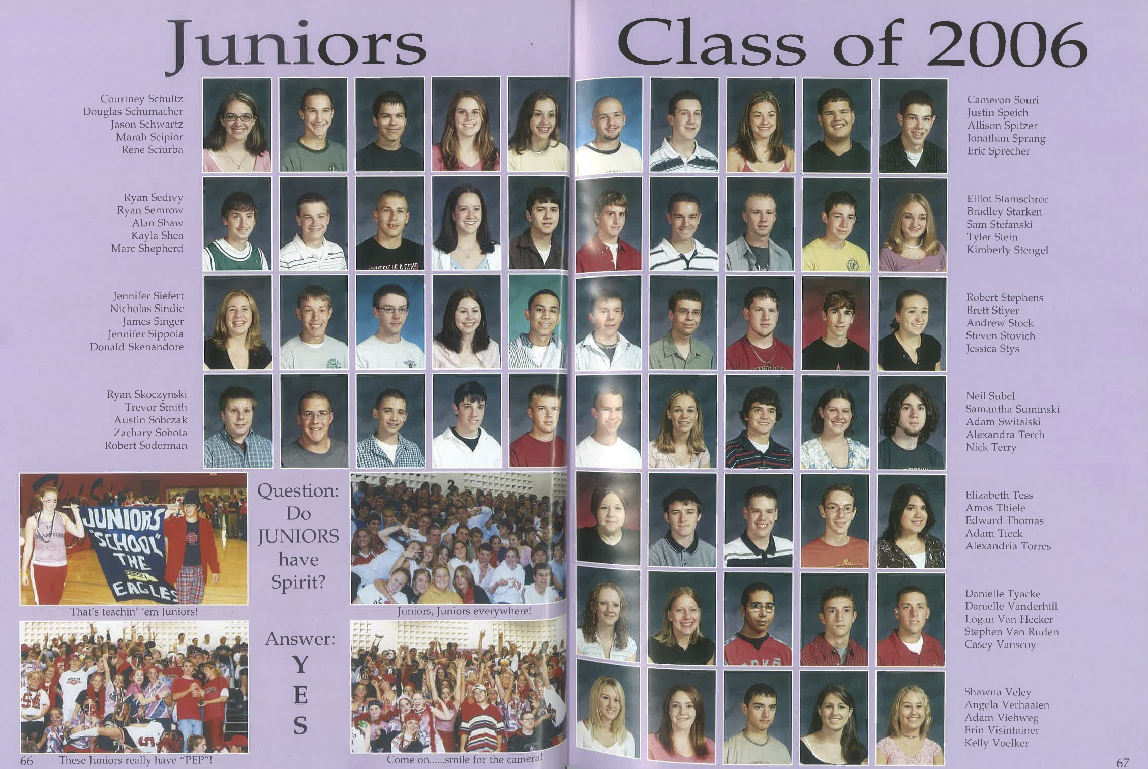 2005_Yearbook_32.jpg