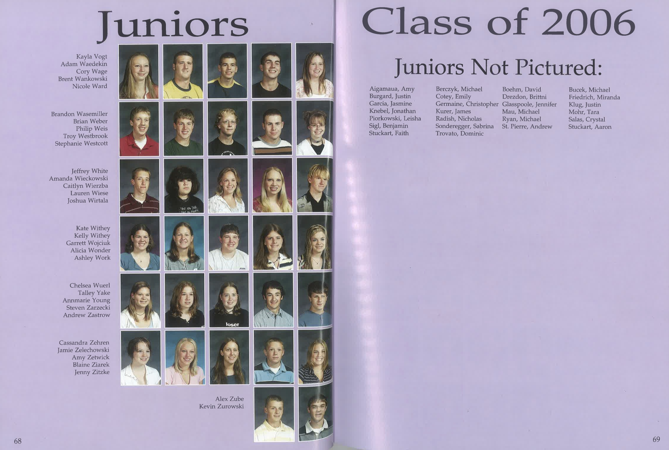 2005_Yearbook_33.jpg