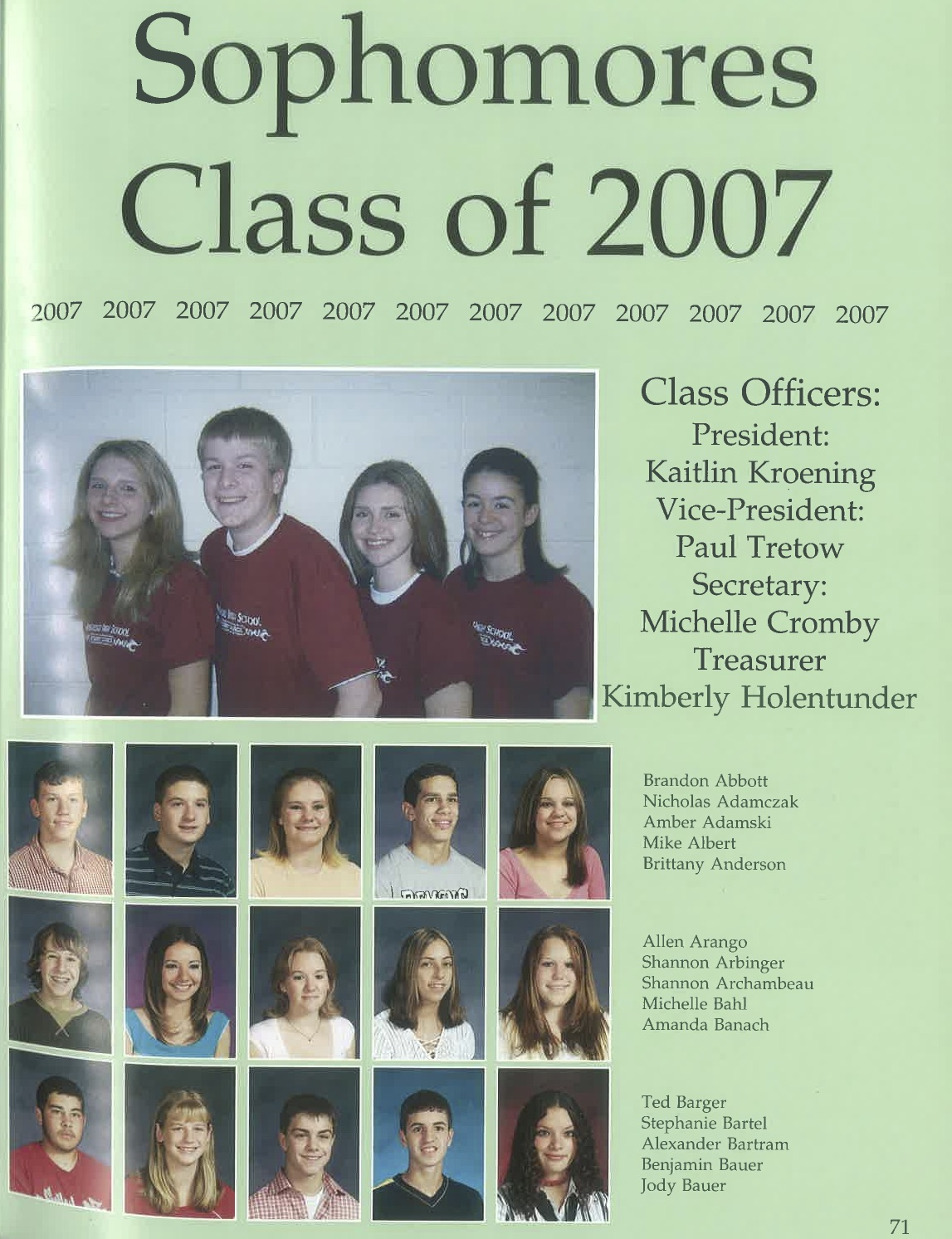 2005_Yearbook_34.jpg