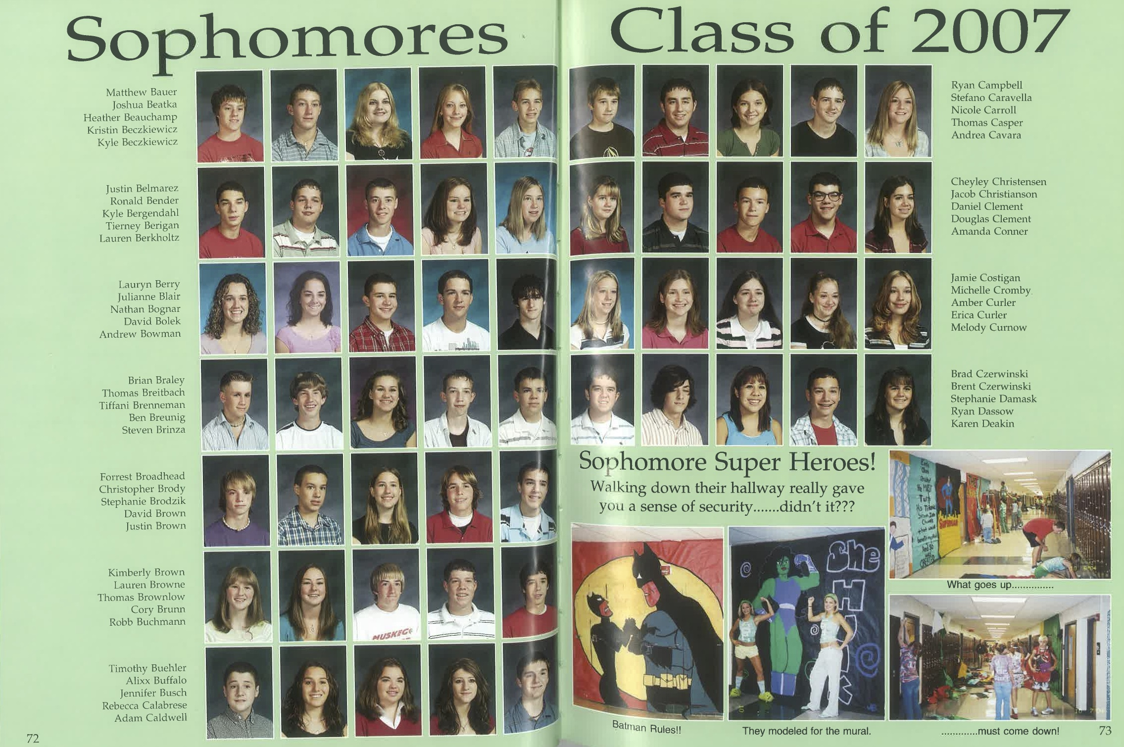 2005_Yearbook_35.jpg