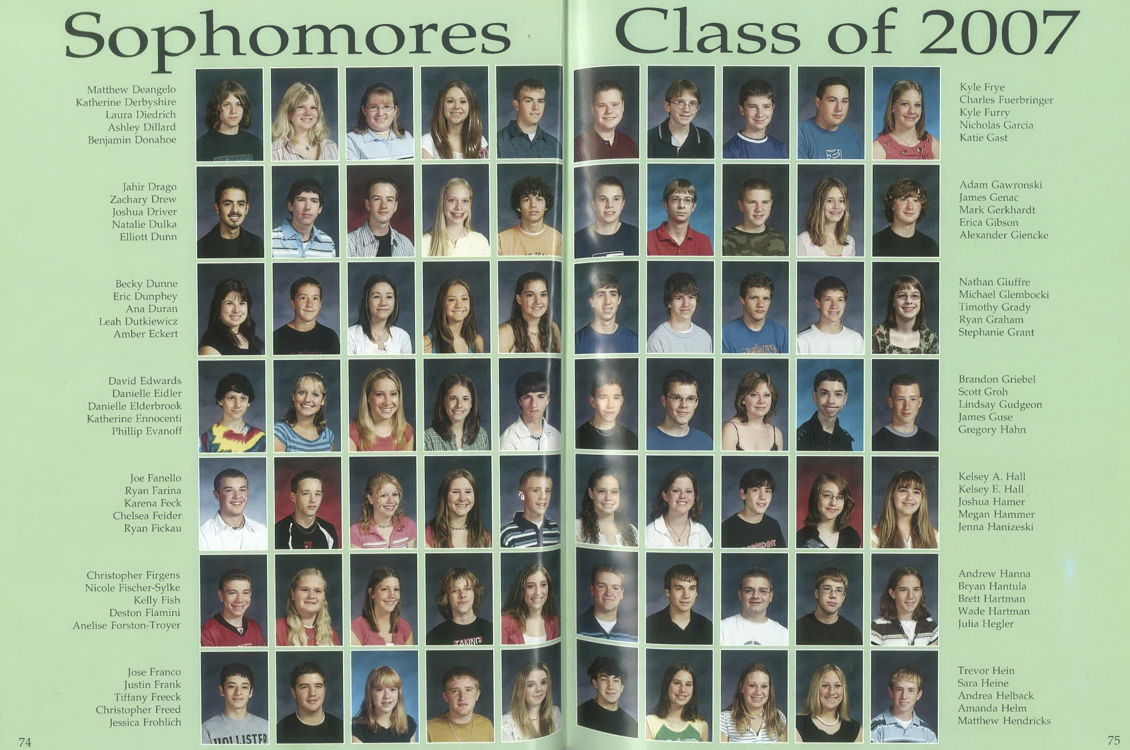 2005_Yearbook_36.jpg