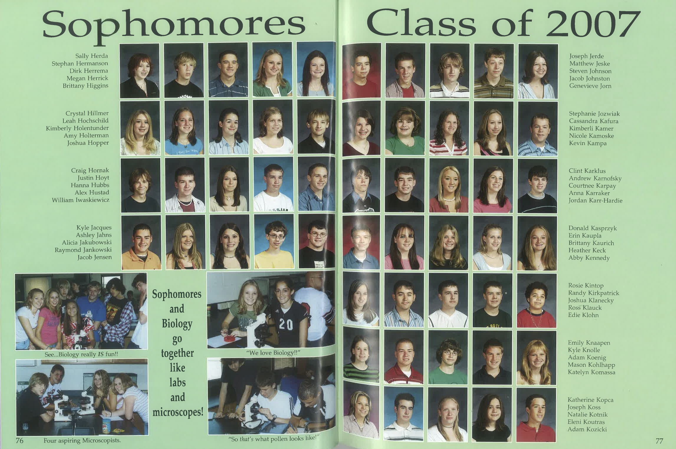 2005_Yearbook_37.jpg