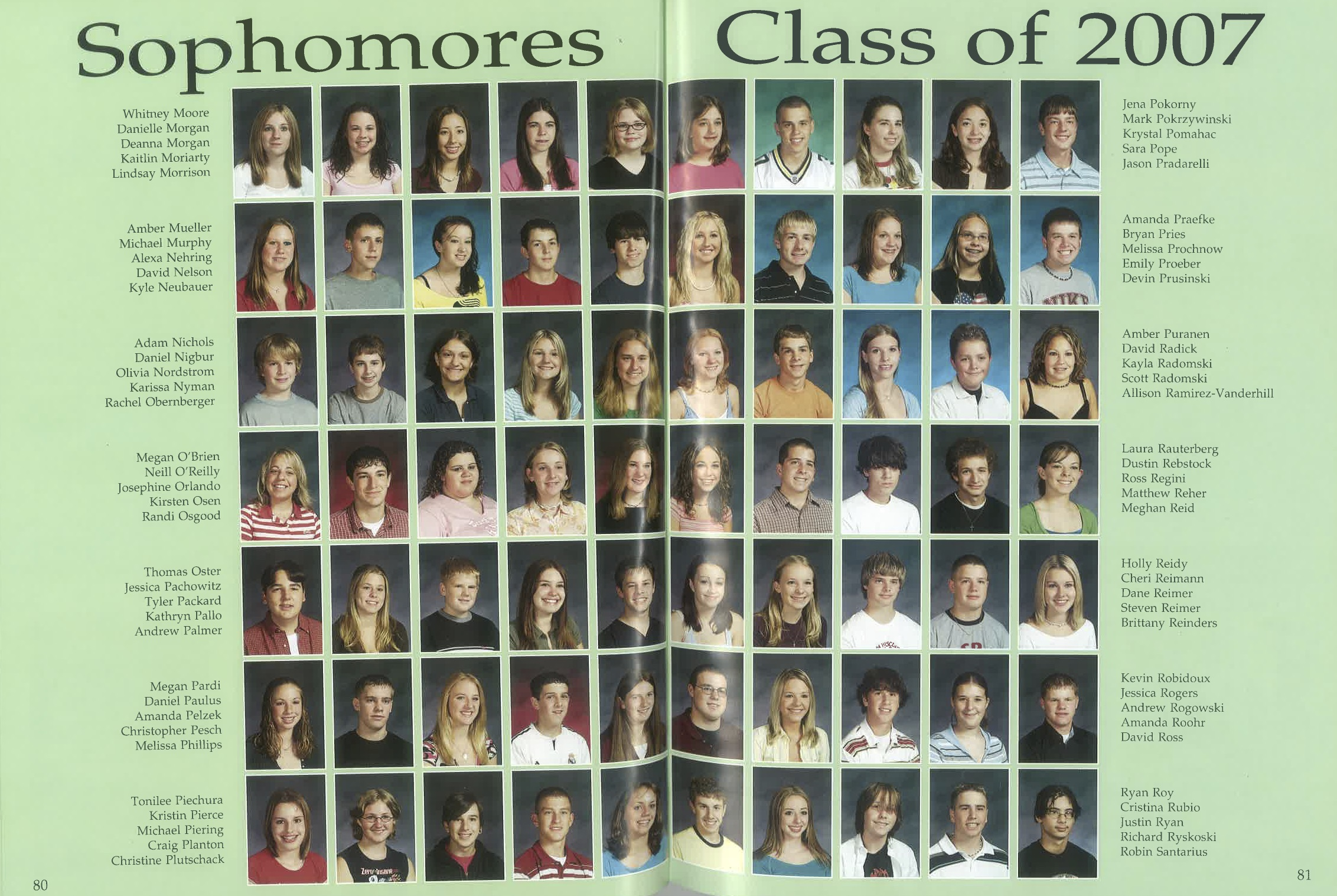 2005_Yearbook_39.jpg