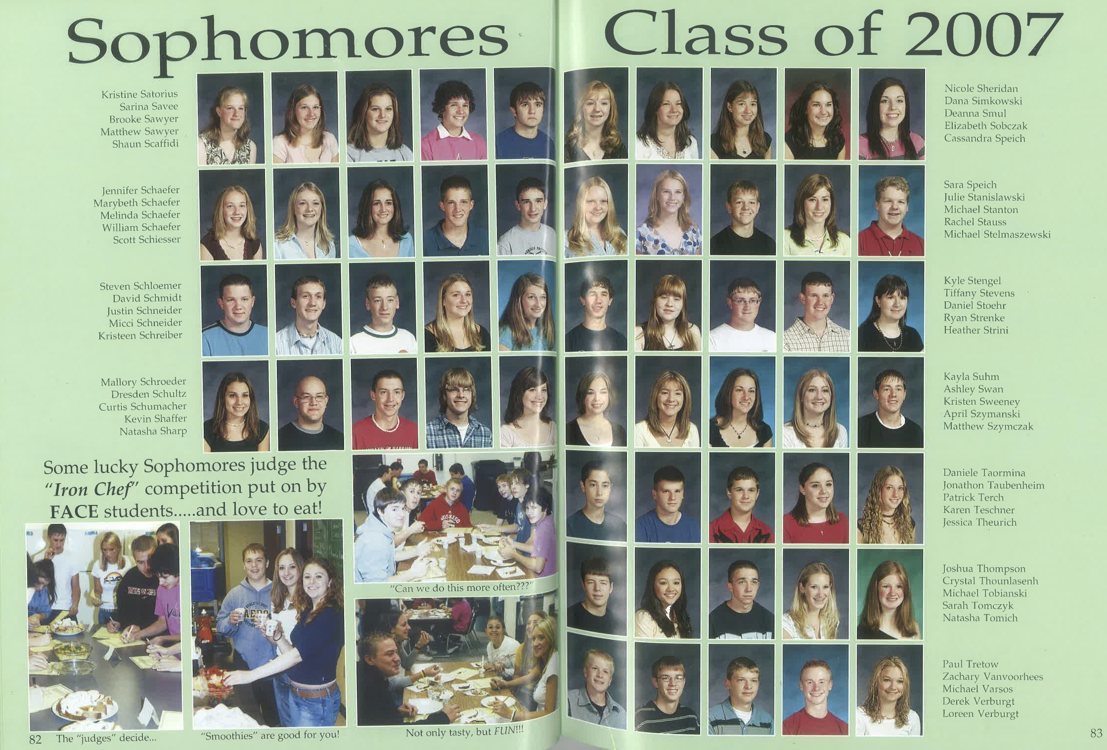 2005_Yearbook_40.jpg