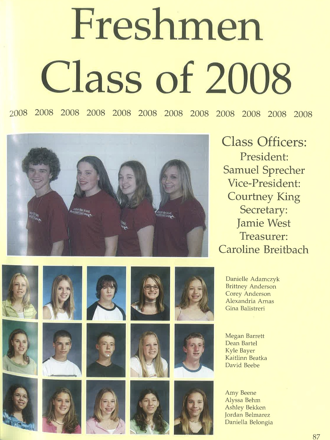 2005_Yearbook_42.jpg
