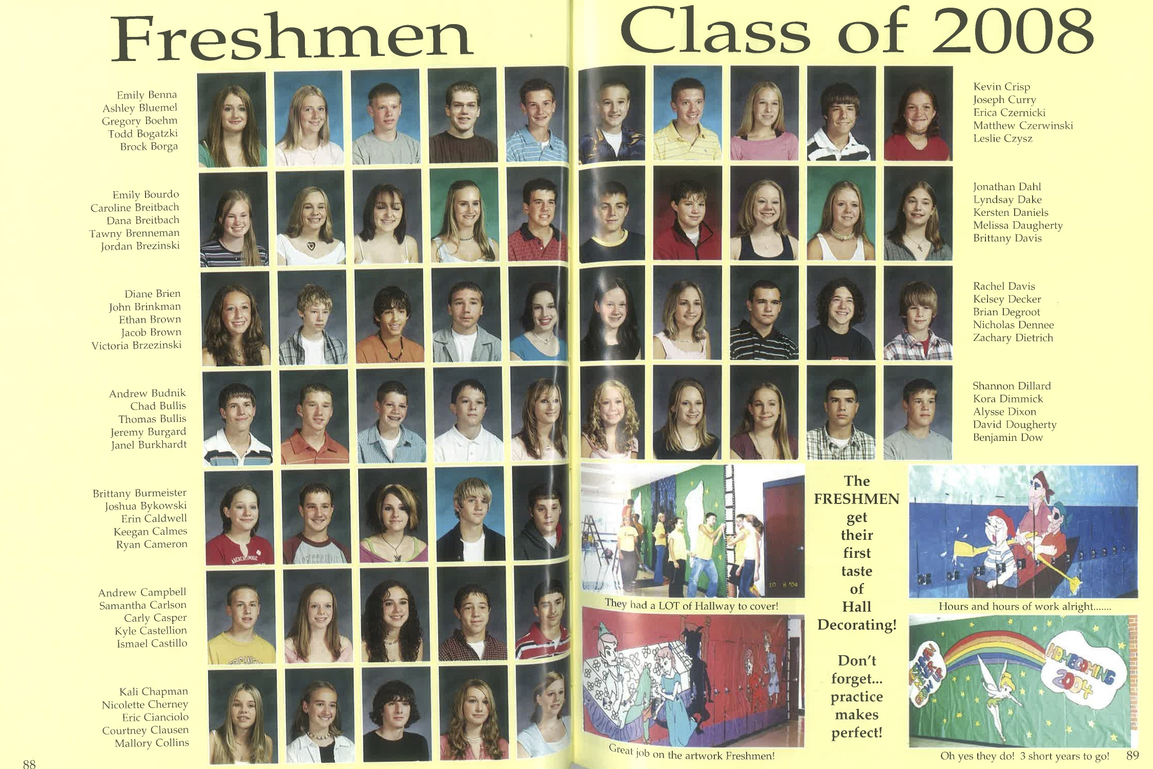 2005_Yearbook_43.jpg