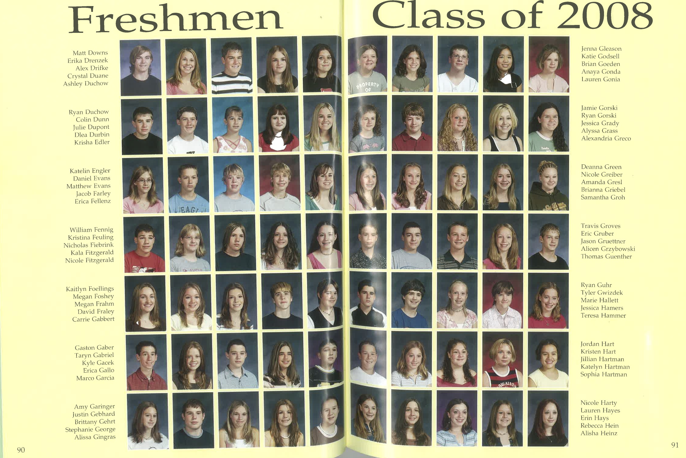 2005_Yearbook_44.jpg