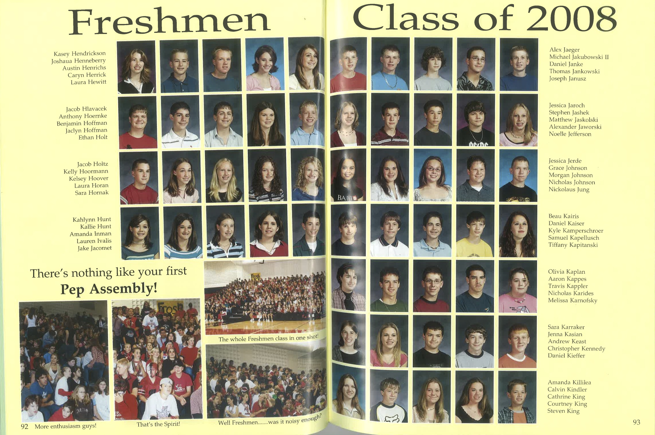 2005_Yearbook_45.jpg