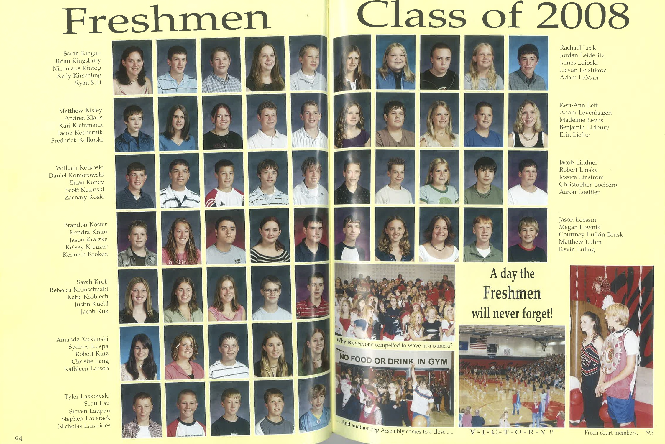 2005_Yearbook_46.jpg