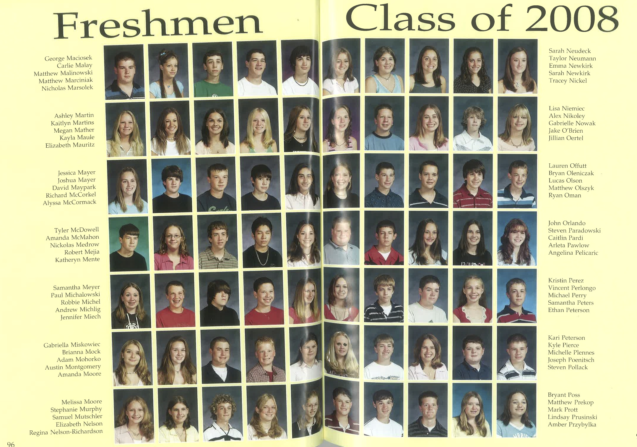 2005_Yearbook_47.jpg