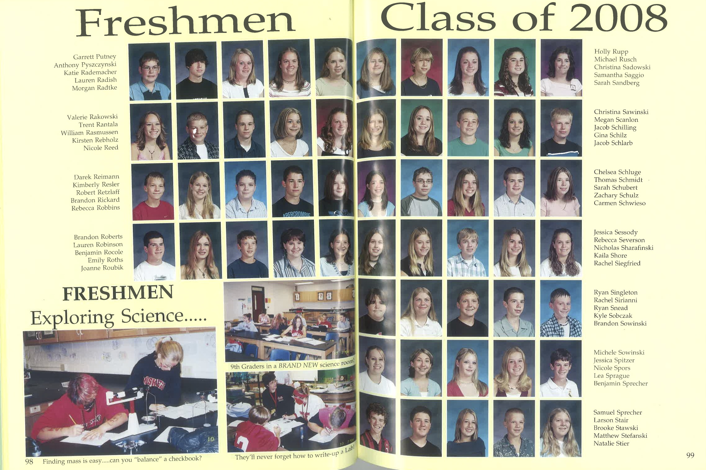 2005_Yearbook_48.jpg