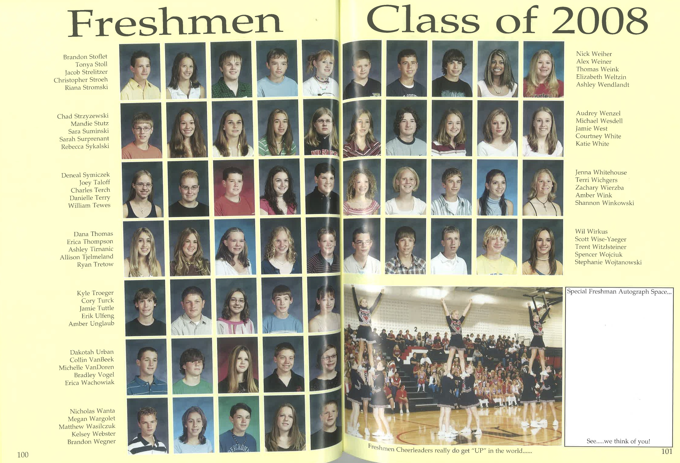 2005_Yearbook_49.jpg