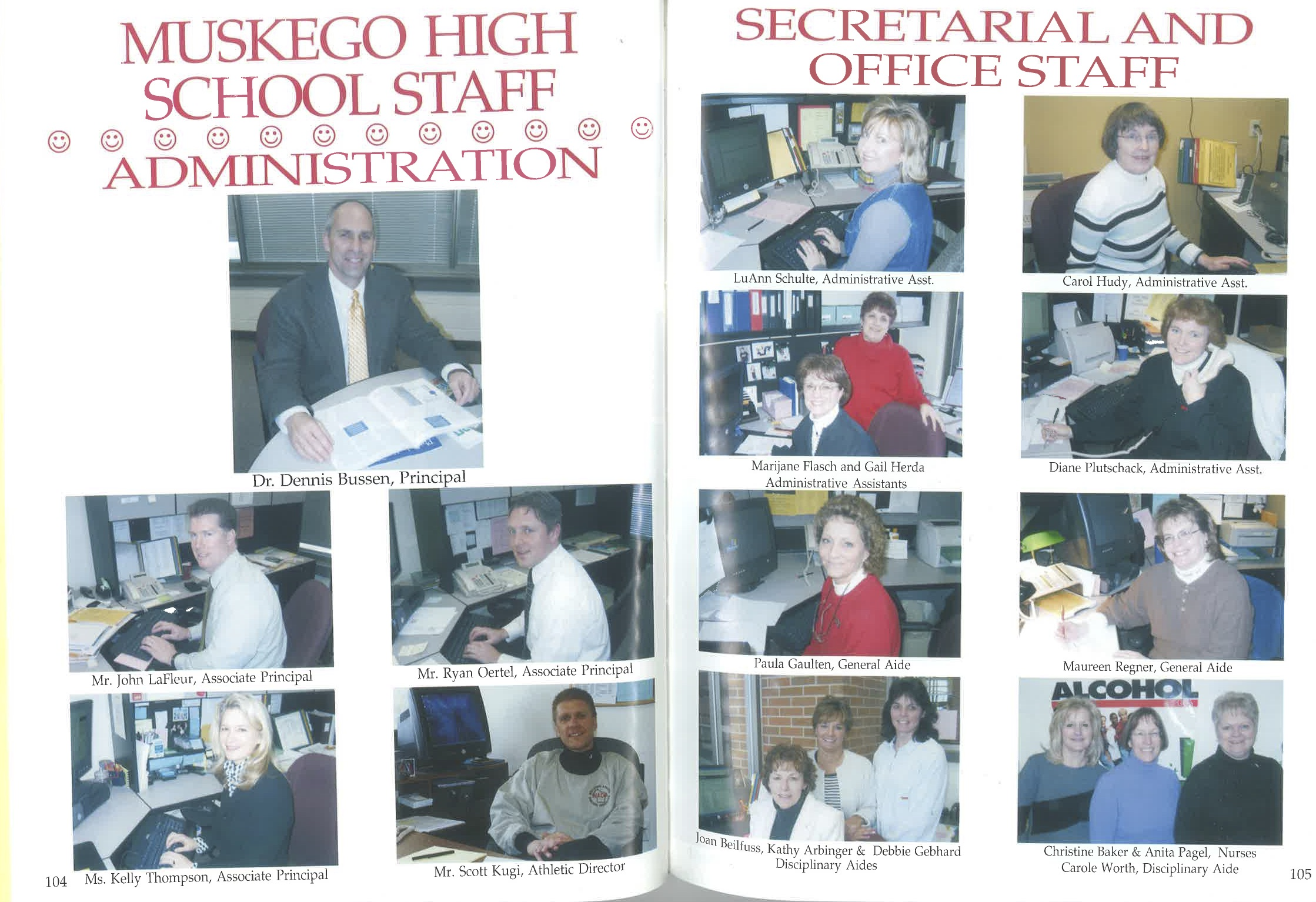 2005_Yearbook_51.jpg