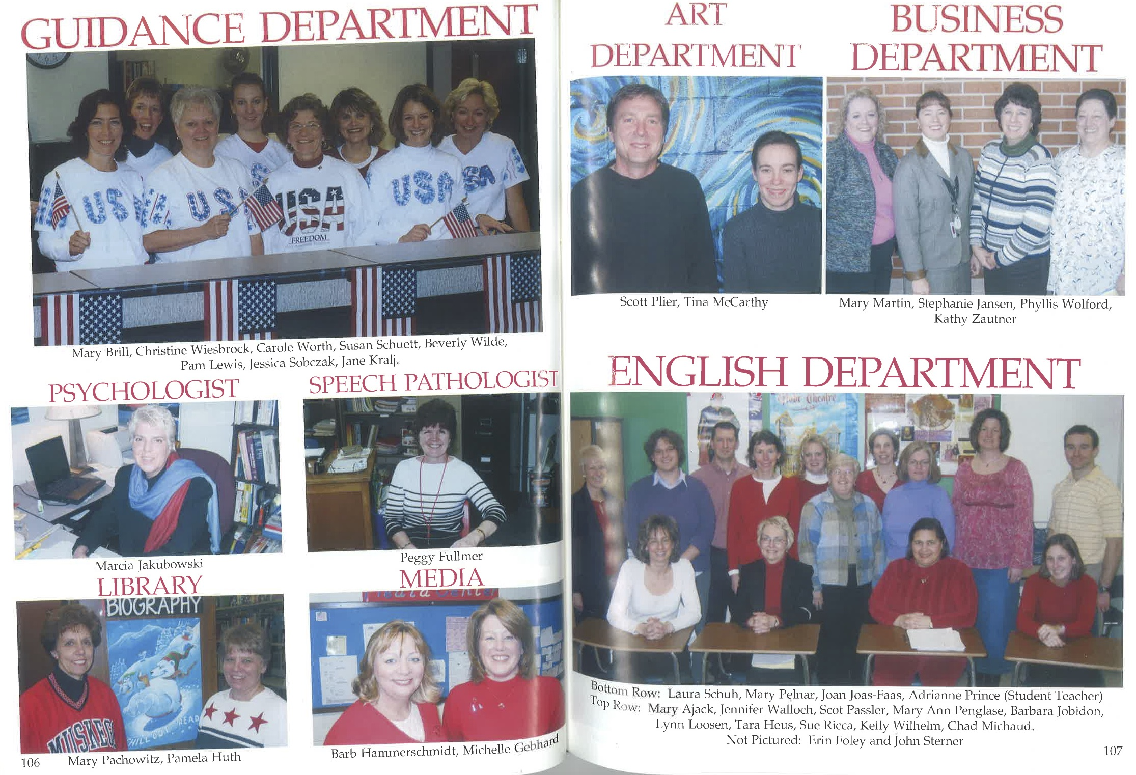 2005_Yearbook_52.jpg