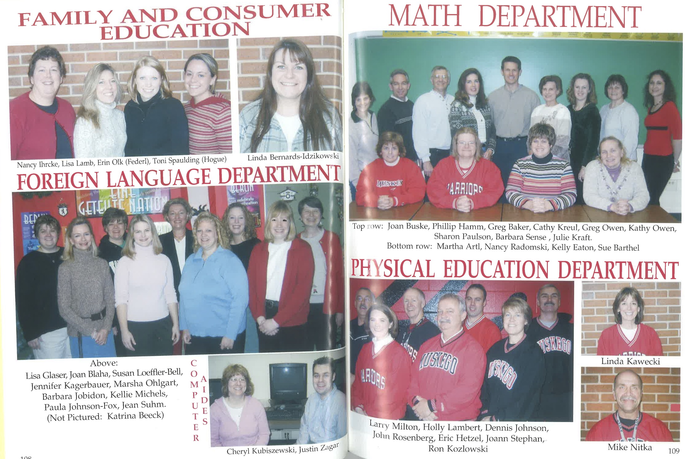 2005_Yearbook_53.jpg