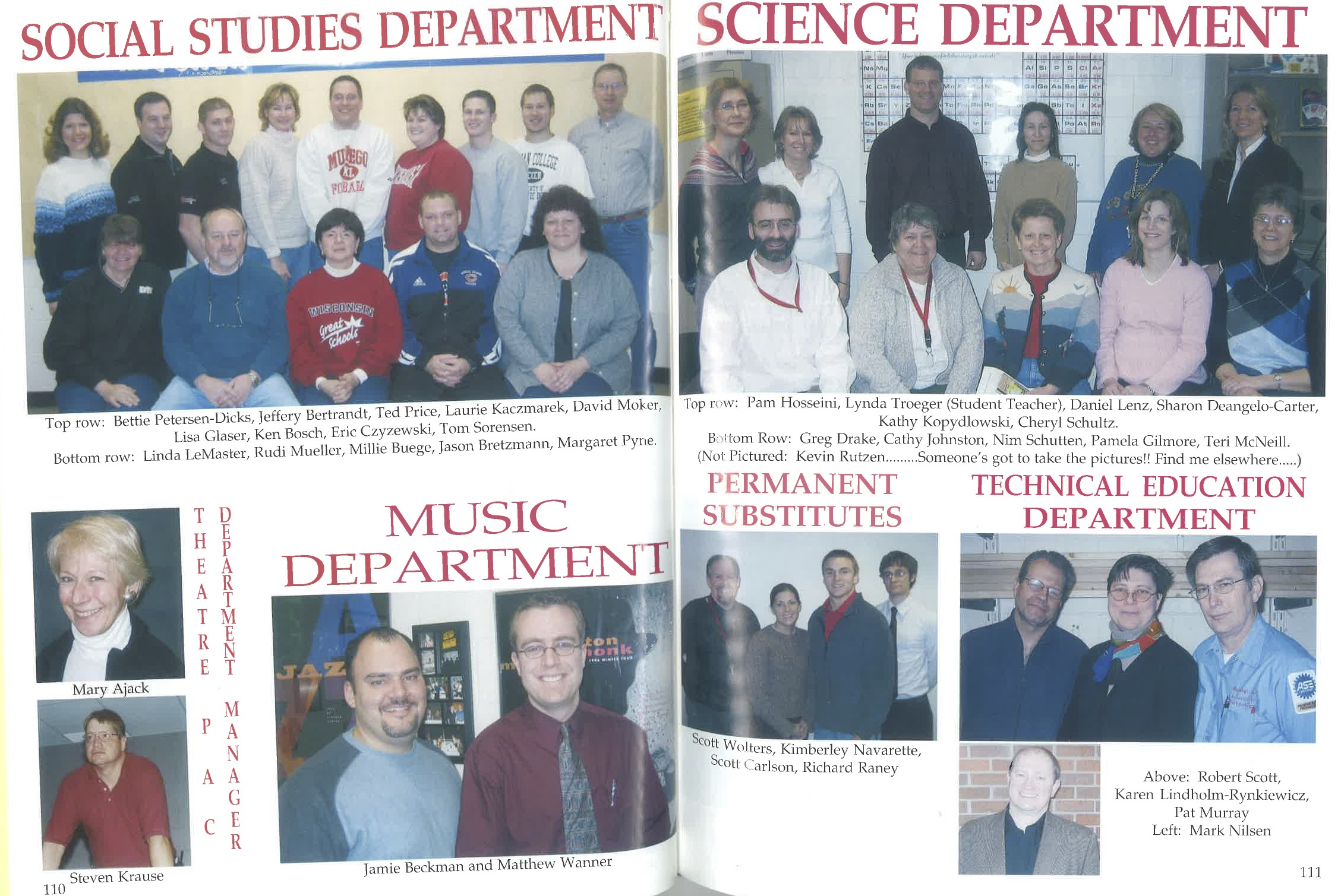 2005_Yearbook_54.jpg