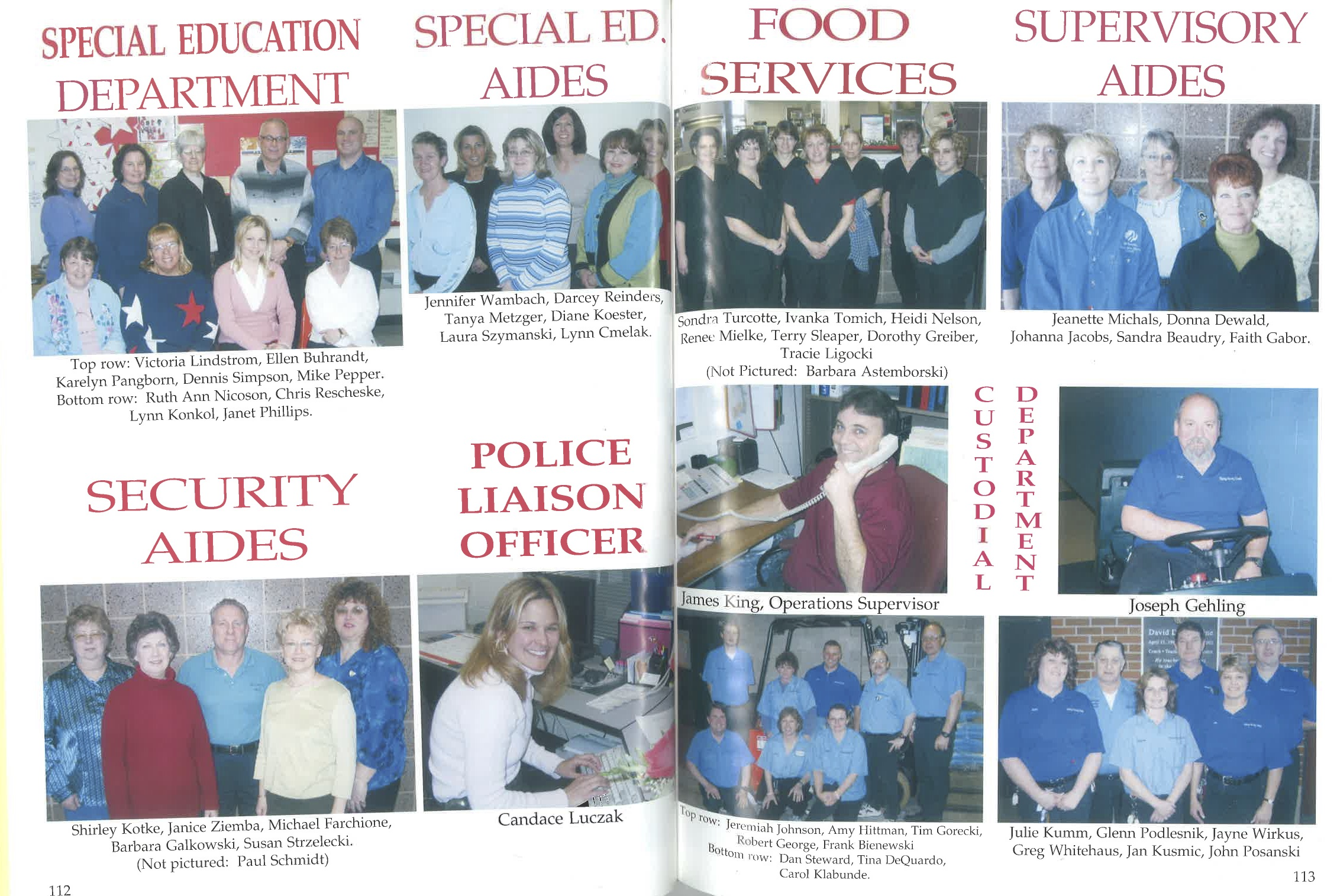 2005_Yearbook_55.jpg