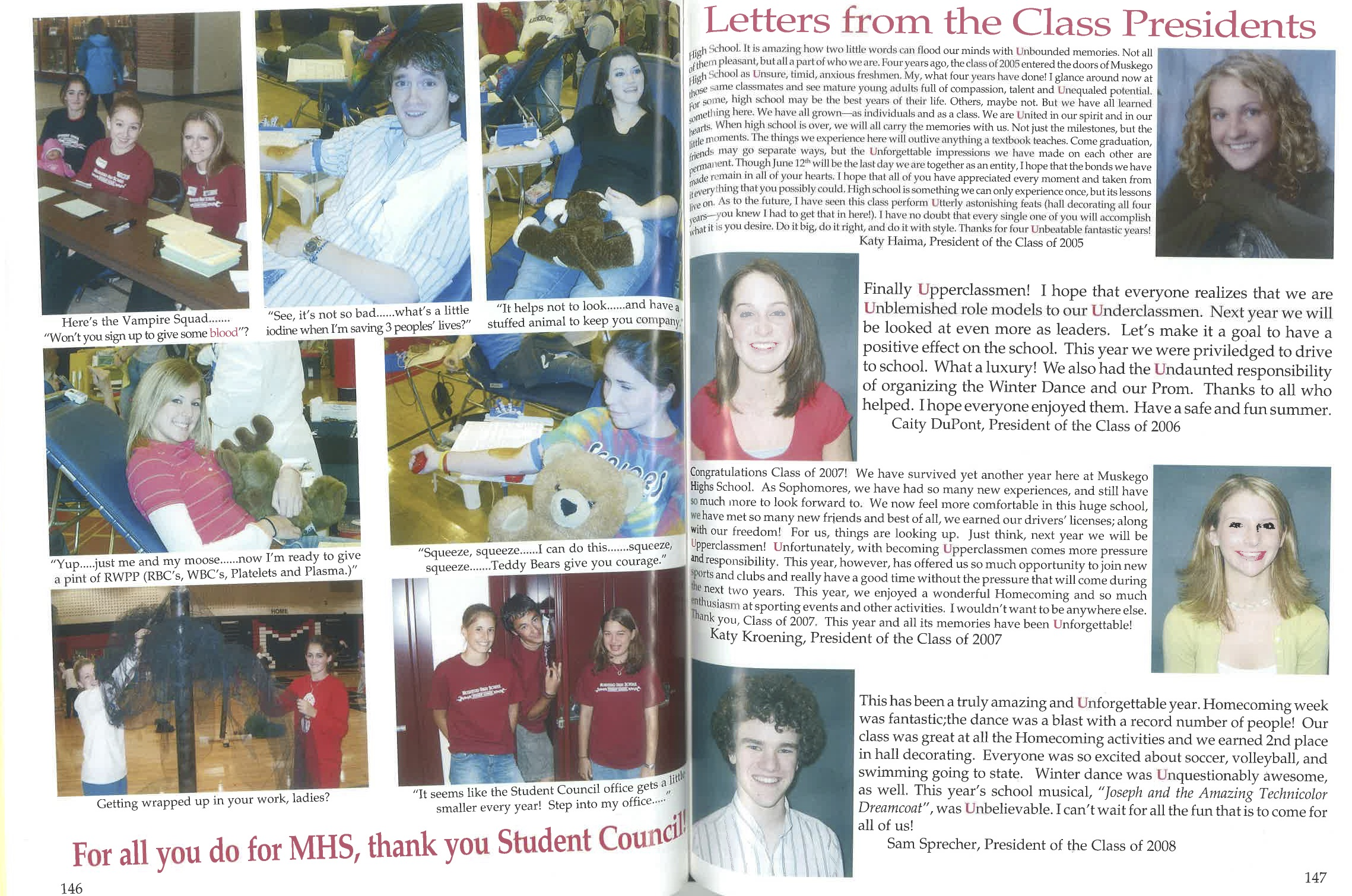 2005_Yearbook_56.jpg