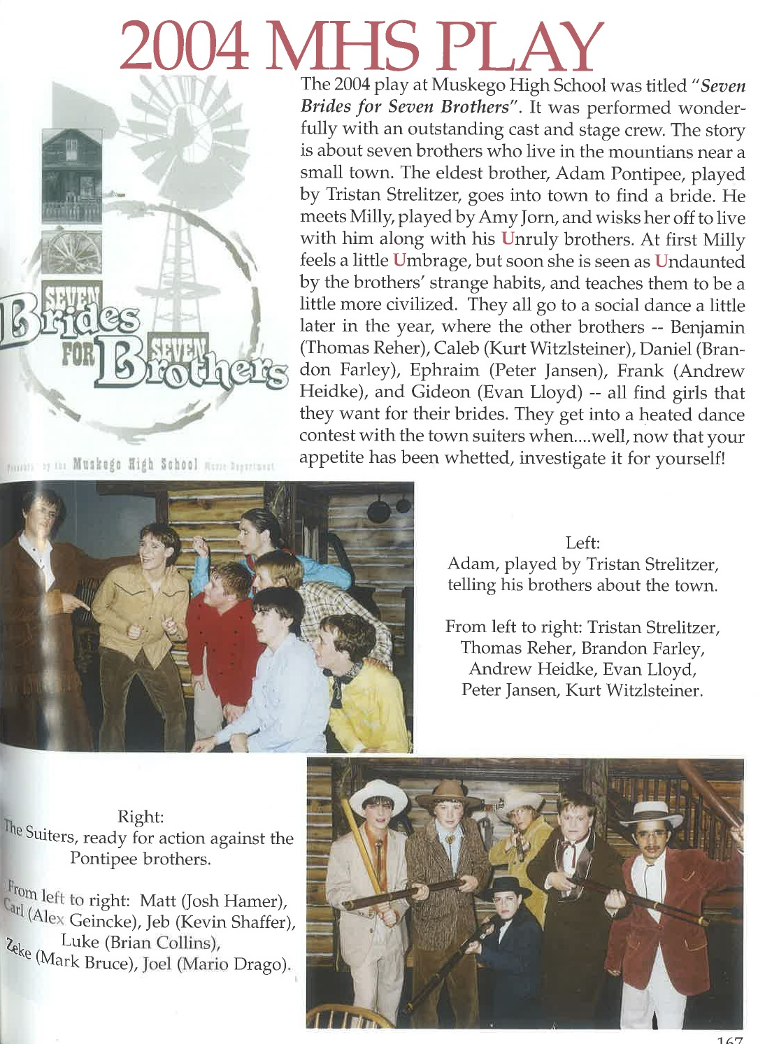 2005_Yearbook_57.jpg