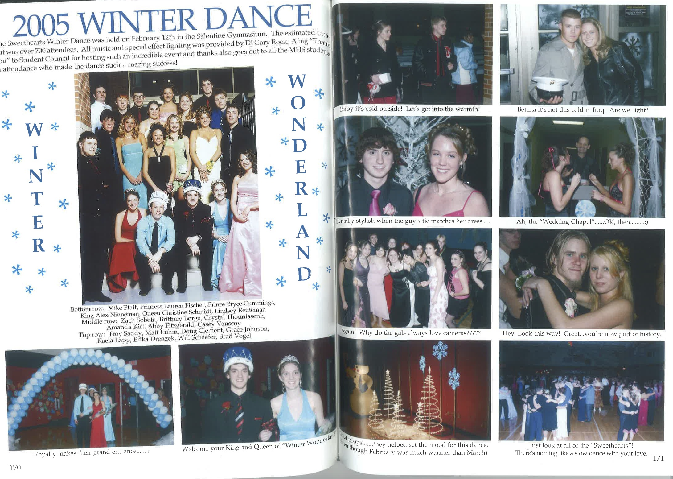 2005_Yearbook_59.jpg