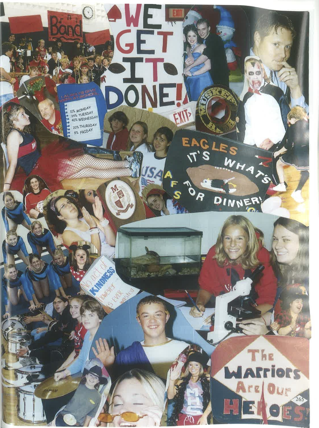 2005_Yearbook_60.jpg