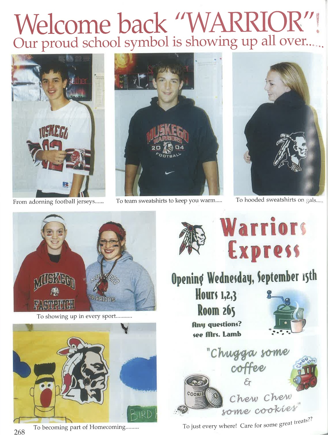 2005_Yearbook_62.jpg