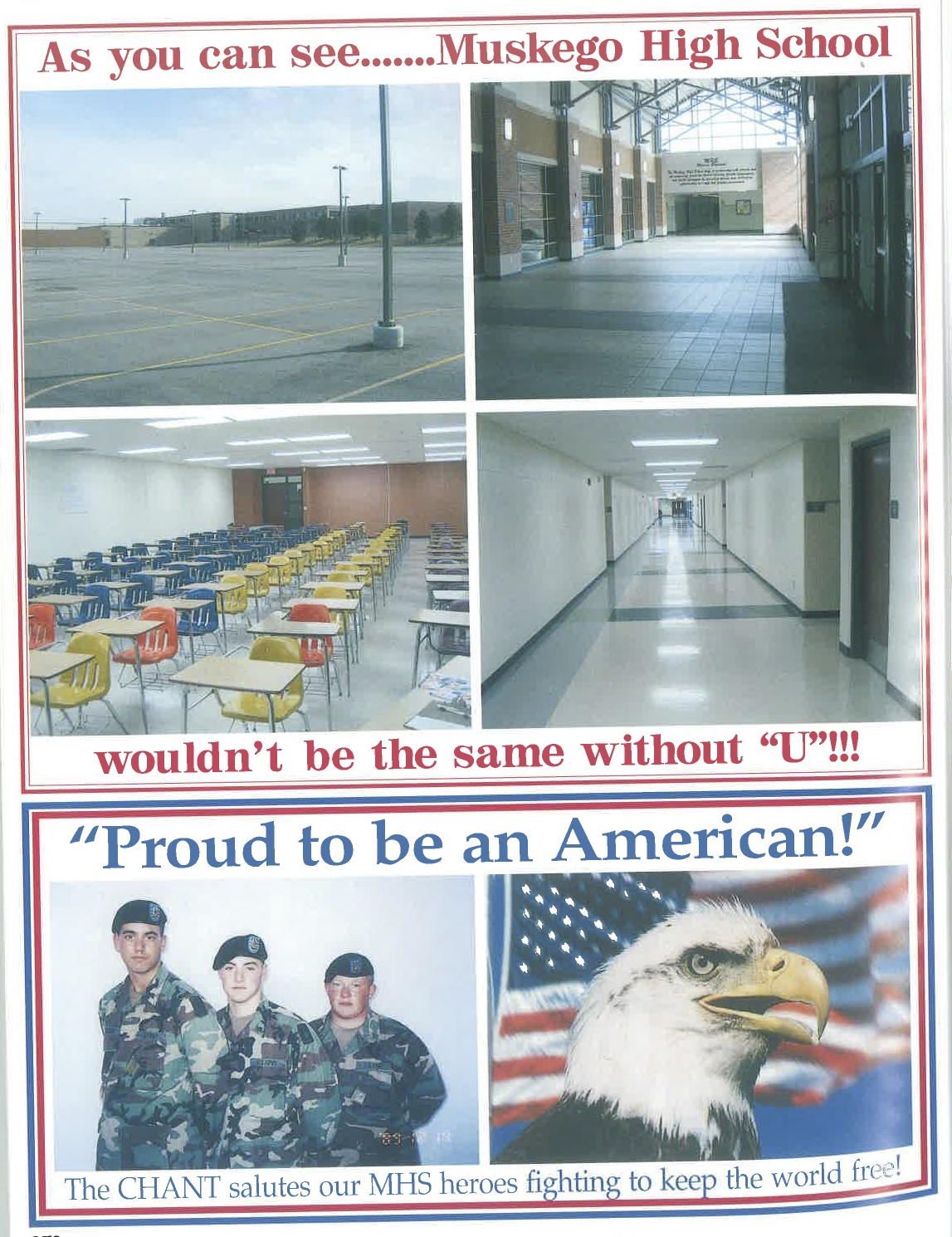 2005_Yearbook_63.jpg