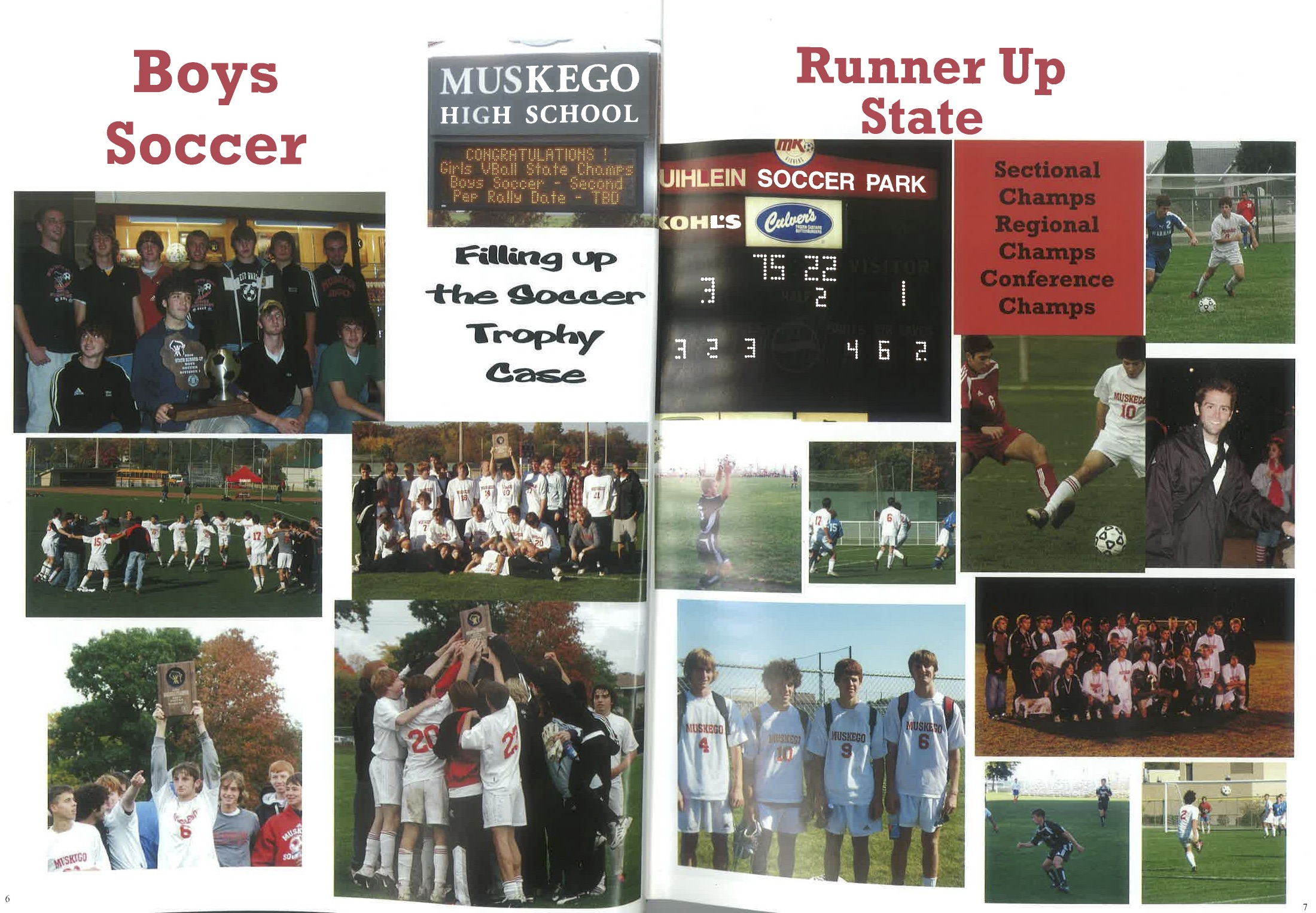 2006_Yearbook_4.jpg
