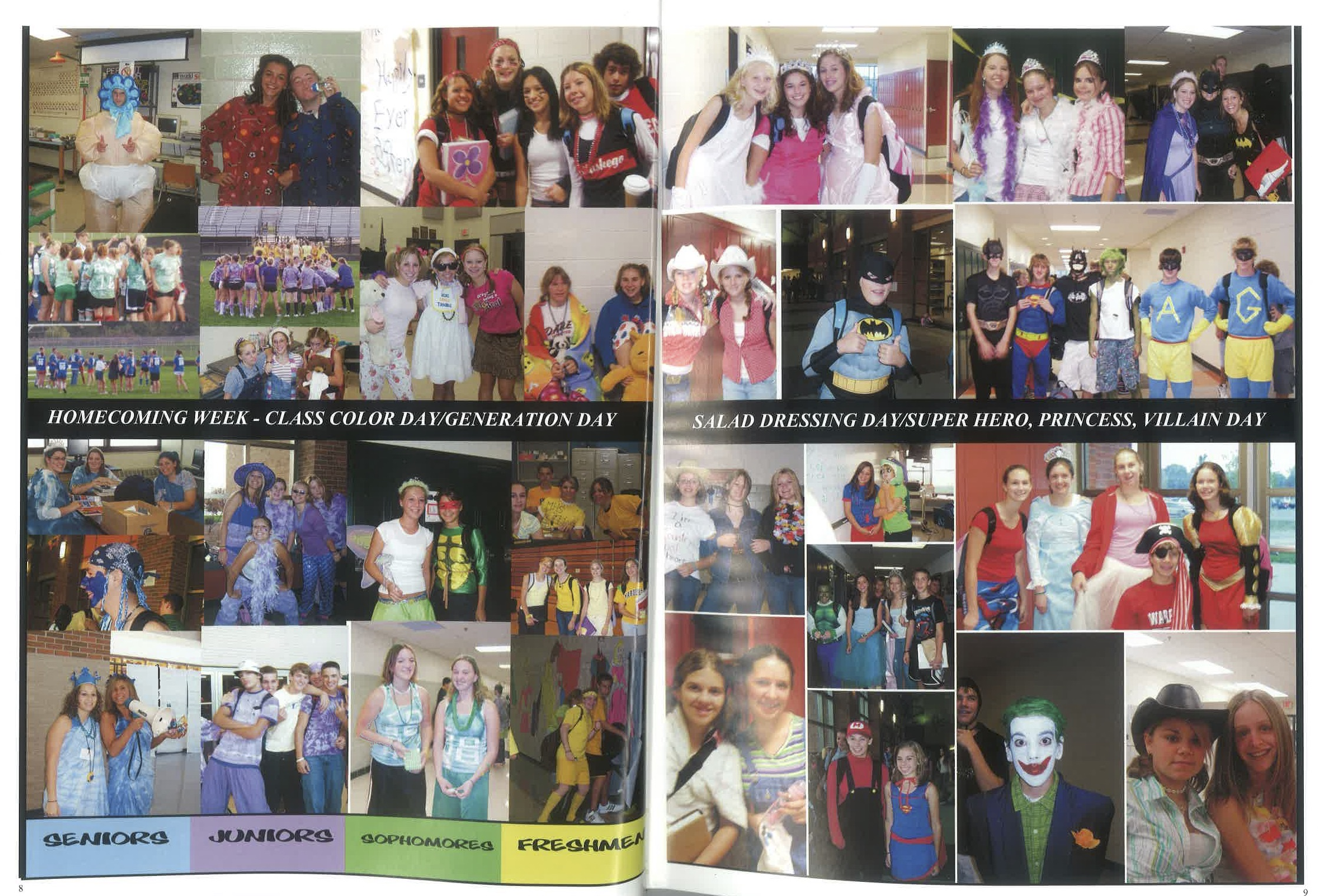 2006_Yearbook_5.jpg